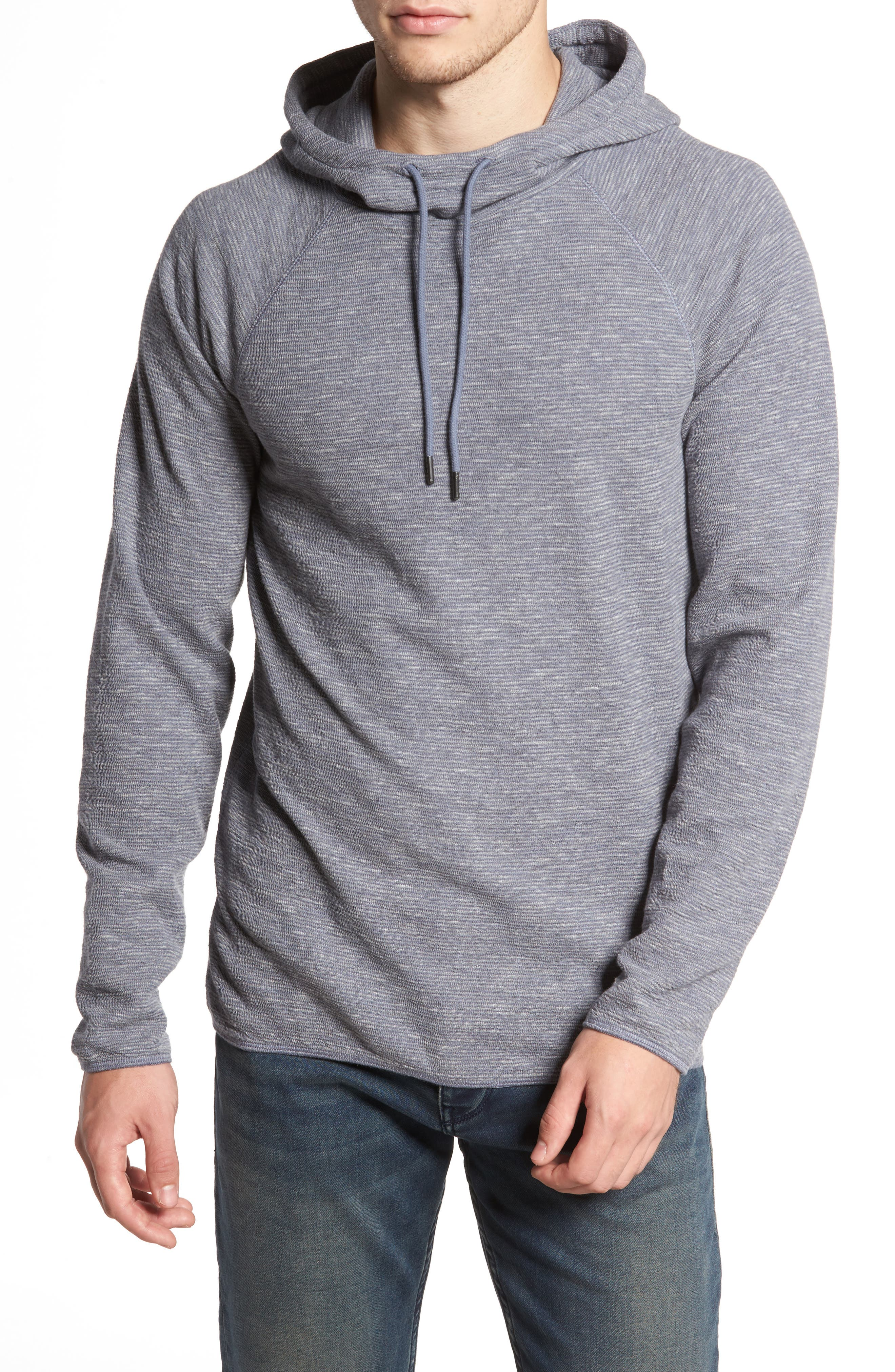 Wut Hoodie,                         Main,                         color, 415
