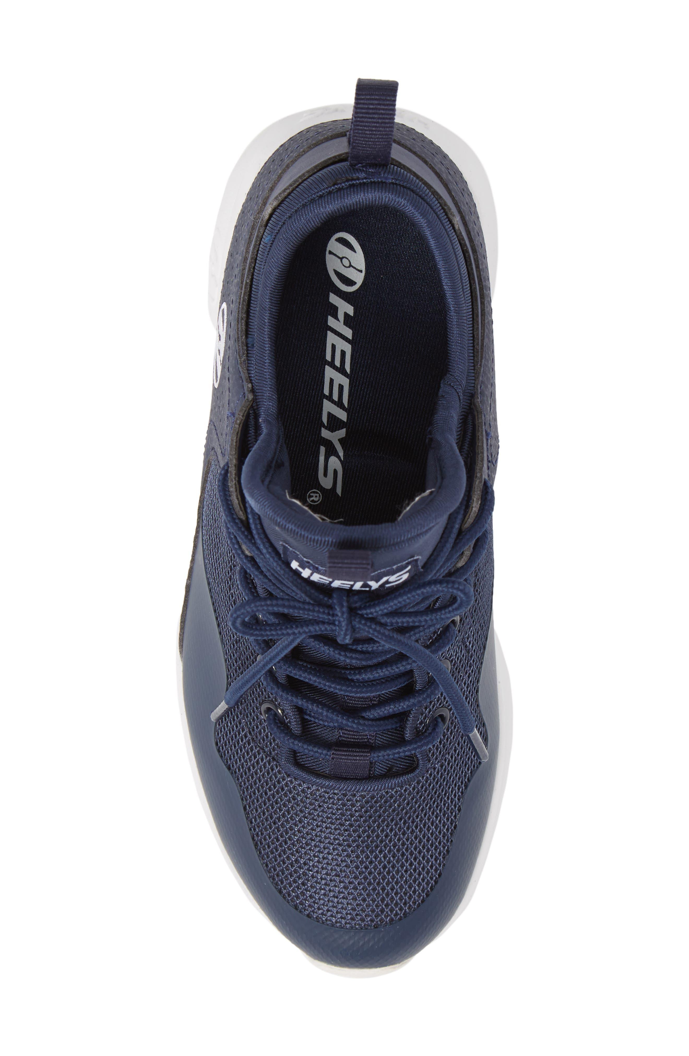 Piper Sneaker,                             Alternate thumbnail 5, color,                             411