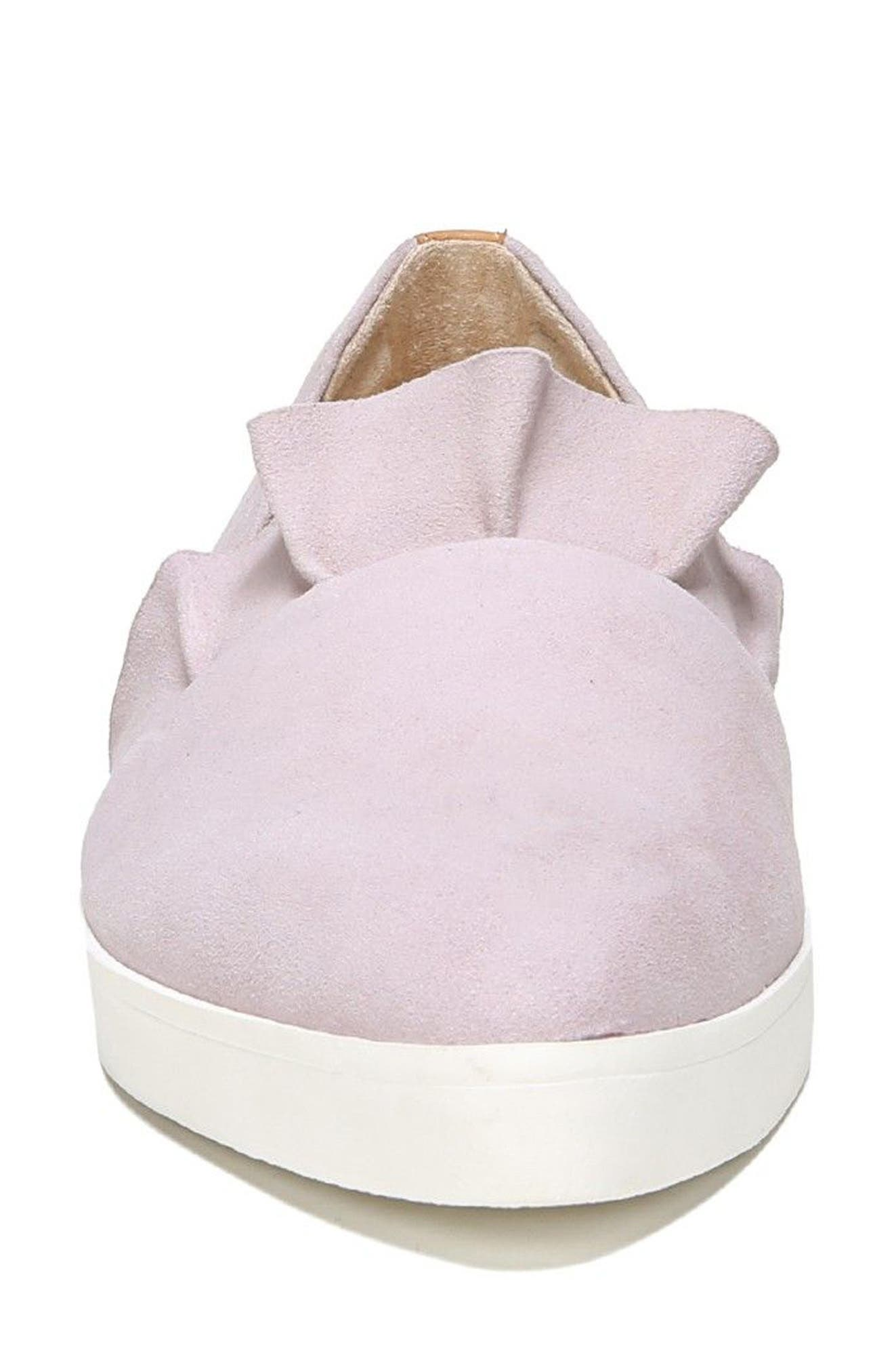 Vienna Slip-On Sneaker,                             Alternate thumbnail 12, color,