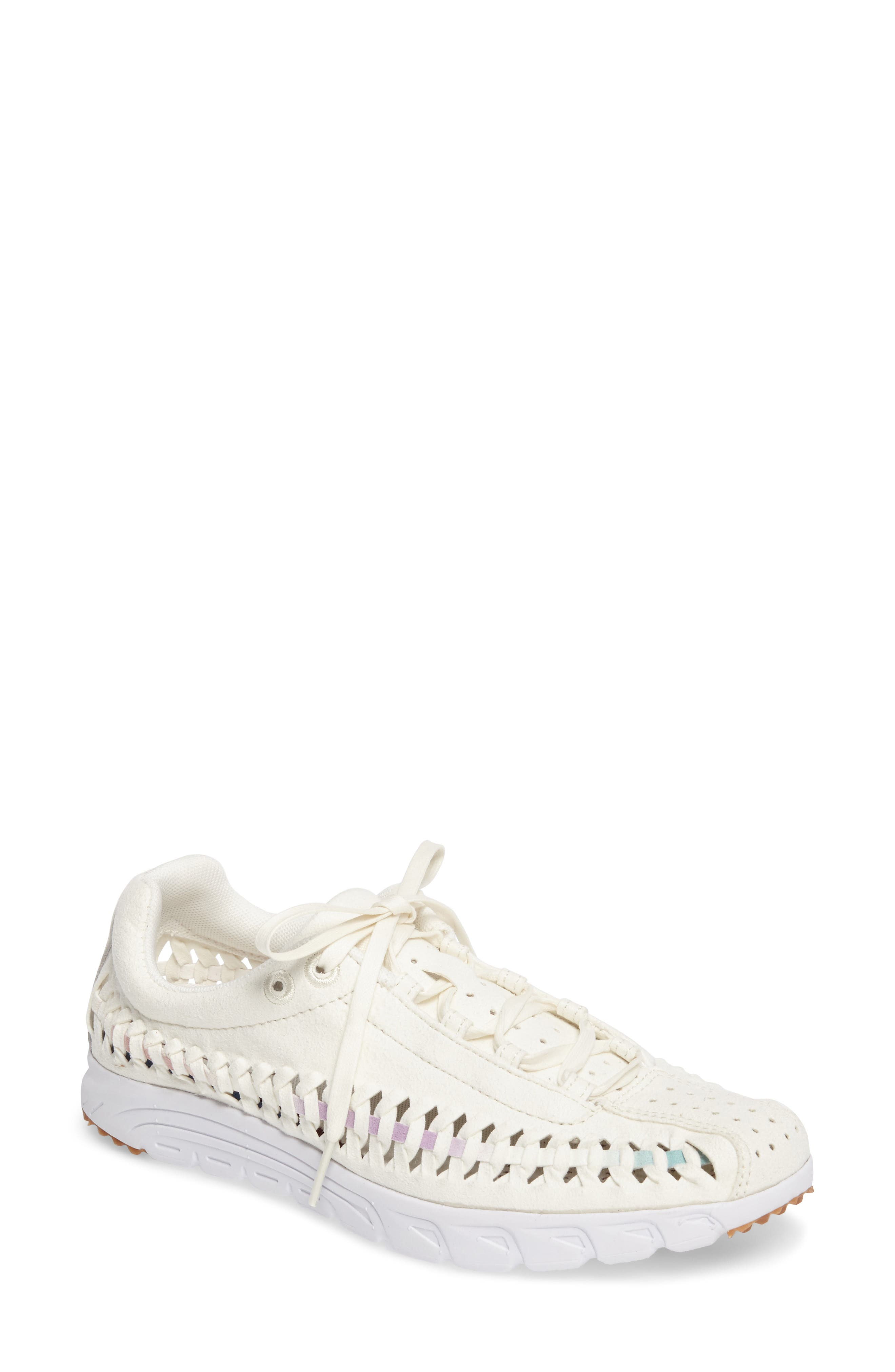 'Mayfly Woven' Sneaker,                         Main,                         color,
