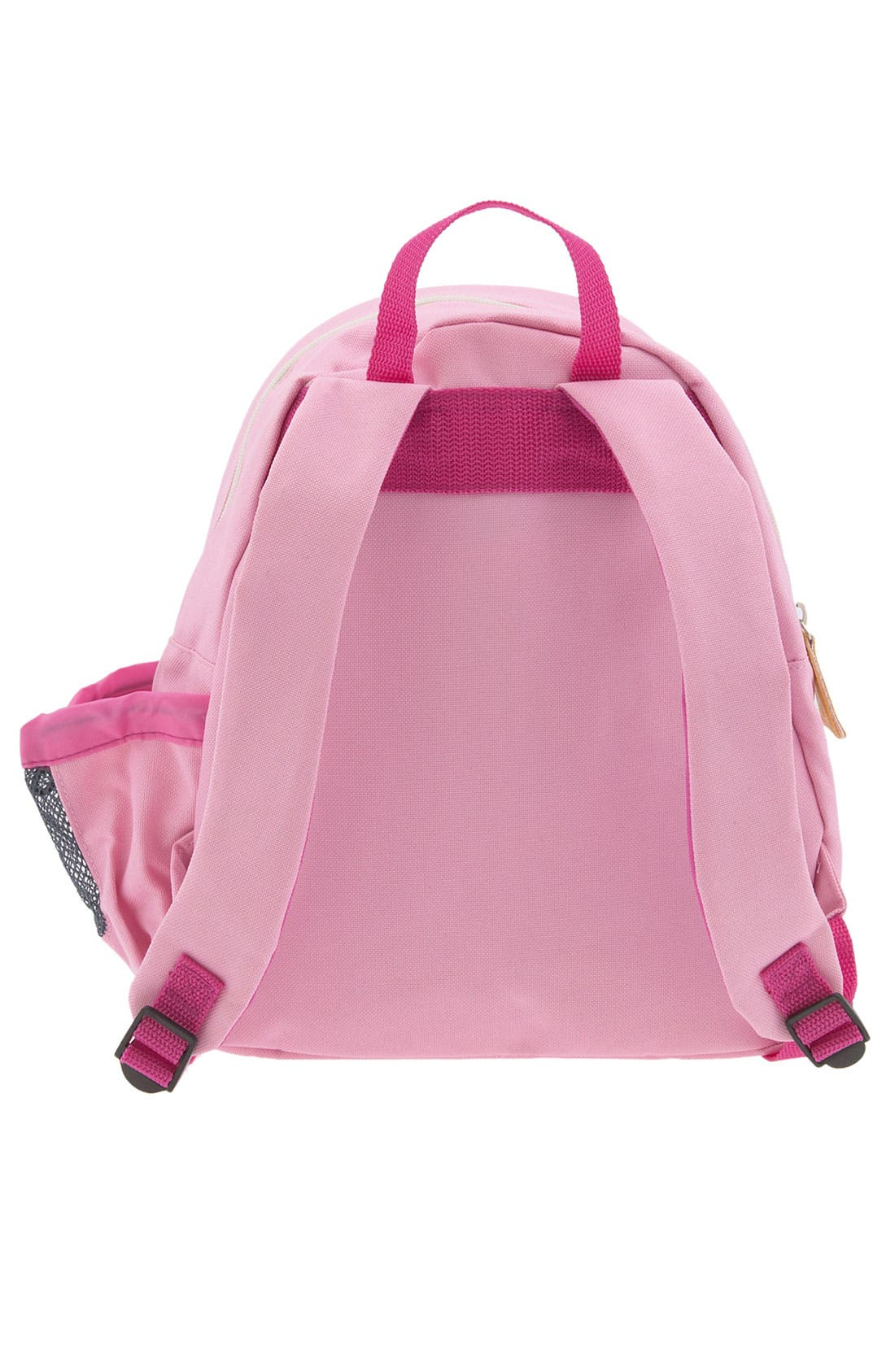 Zoo Pack Backpack,                             Alternate thumbnail 58, color,