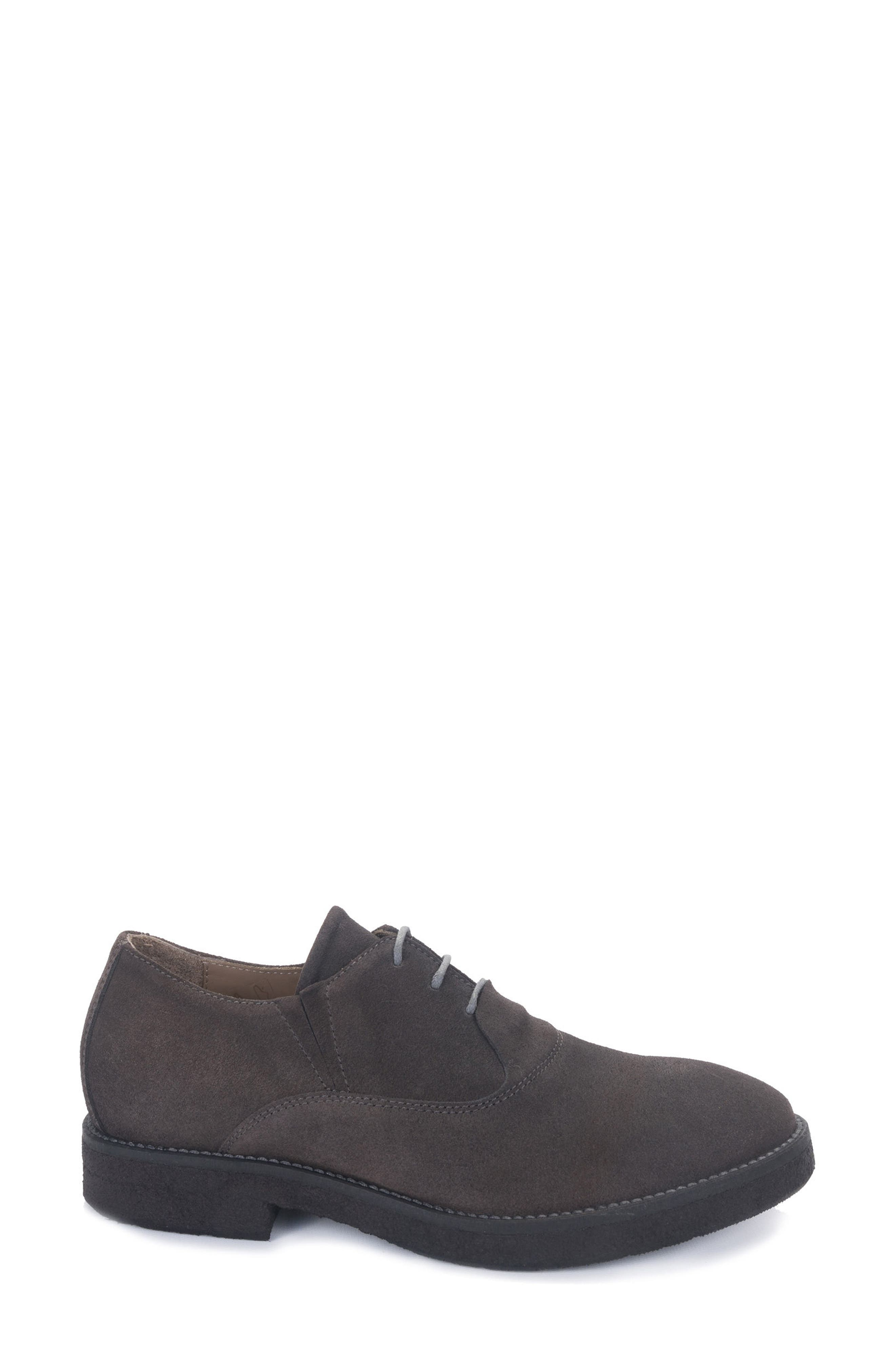 Molinella Water-Resistant Oxford,                             Alternate thumbnail 3, color,                             002