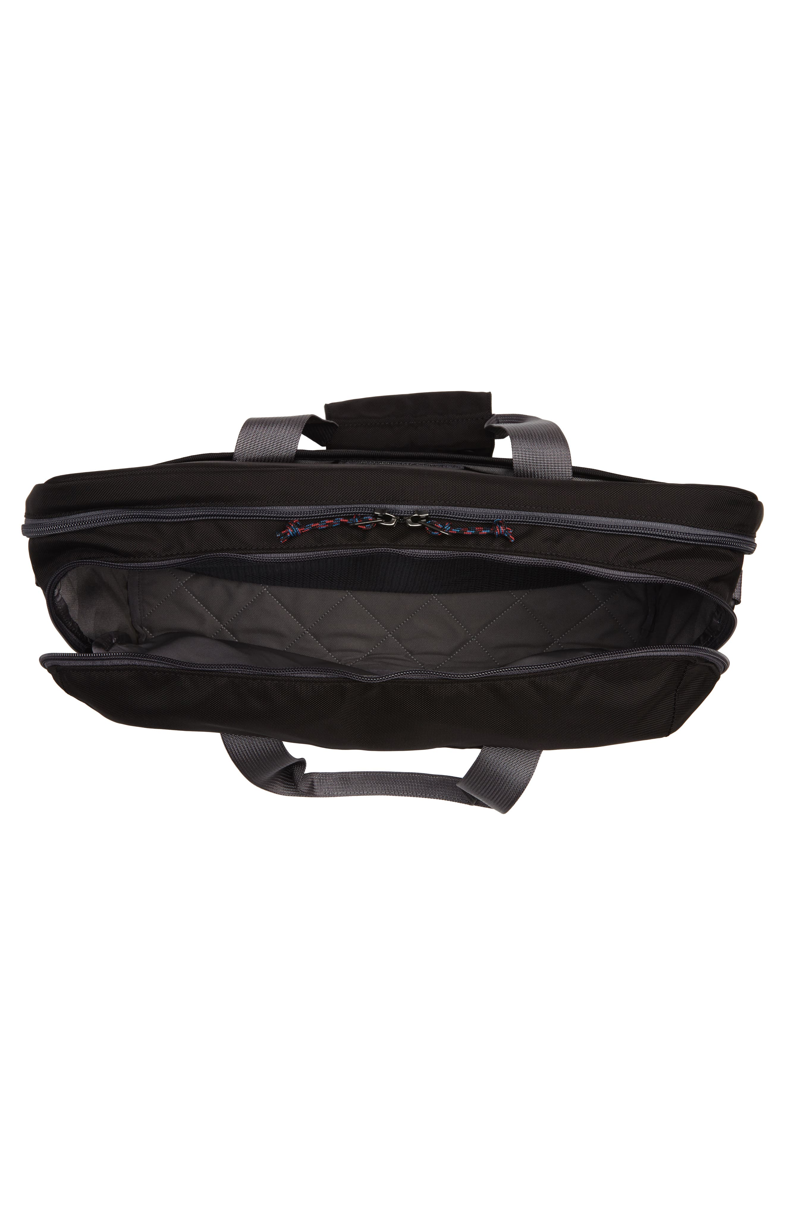 Headway Briefcase,                             Alternate thumbnail 4, color,                             001