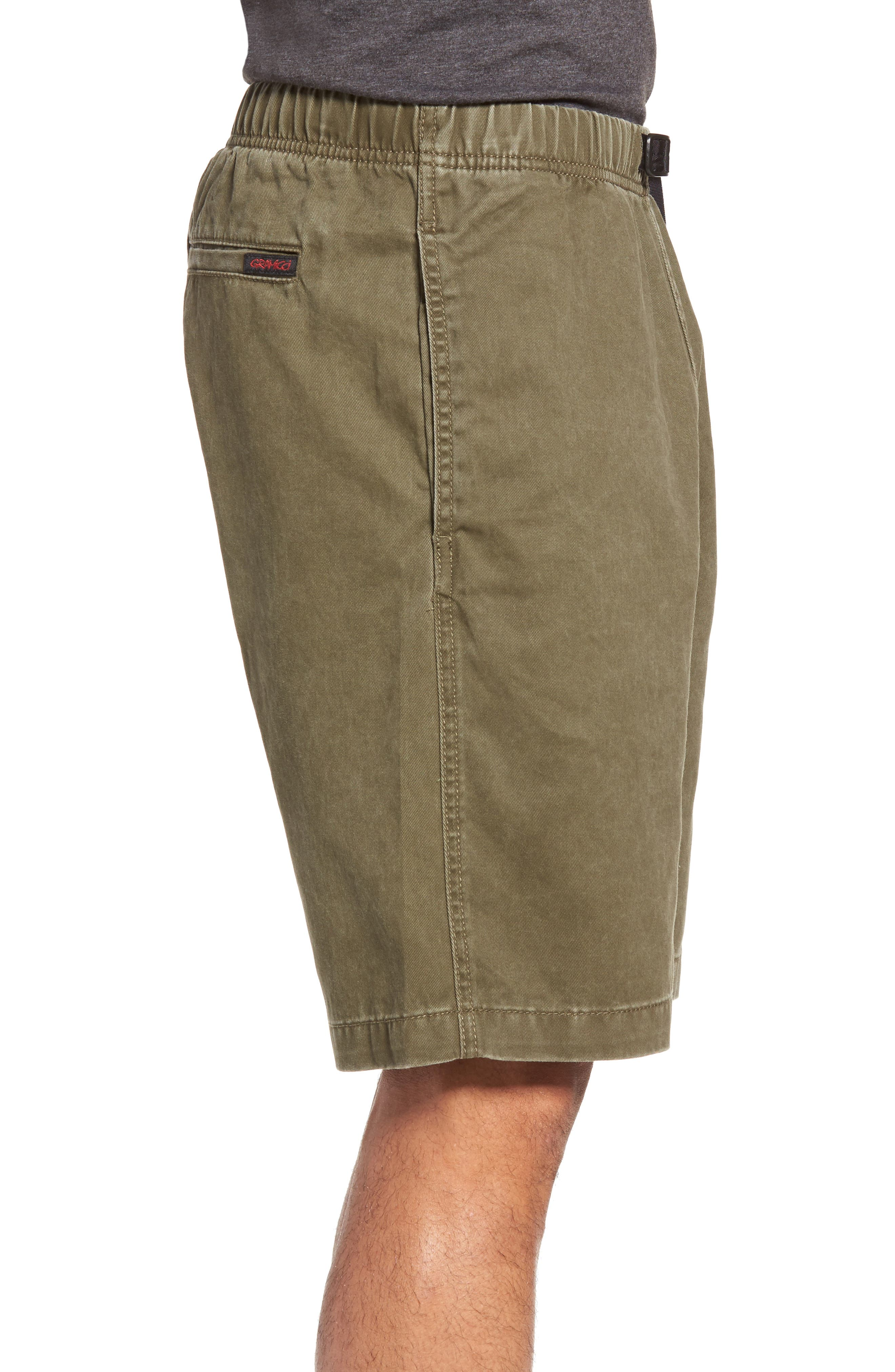 Rockin Sport Shorts,                             Alternate thumbnail 14, color,