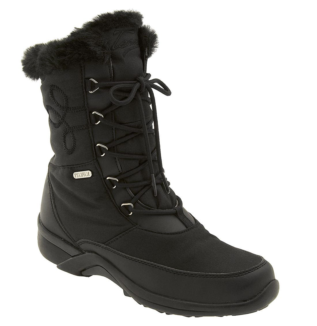 Tecnica 'Artika GTX' Boot,                             Main thumbnail 1, color,                             001