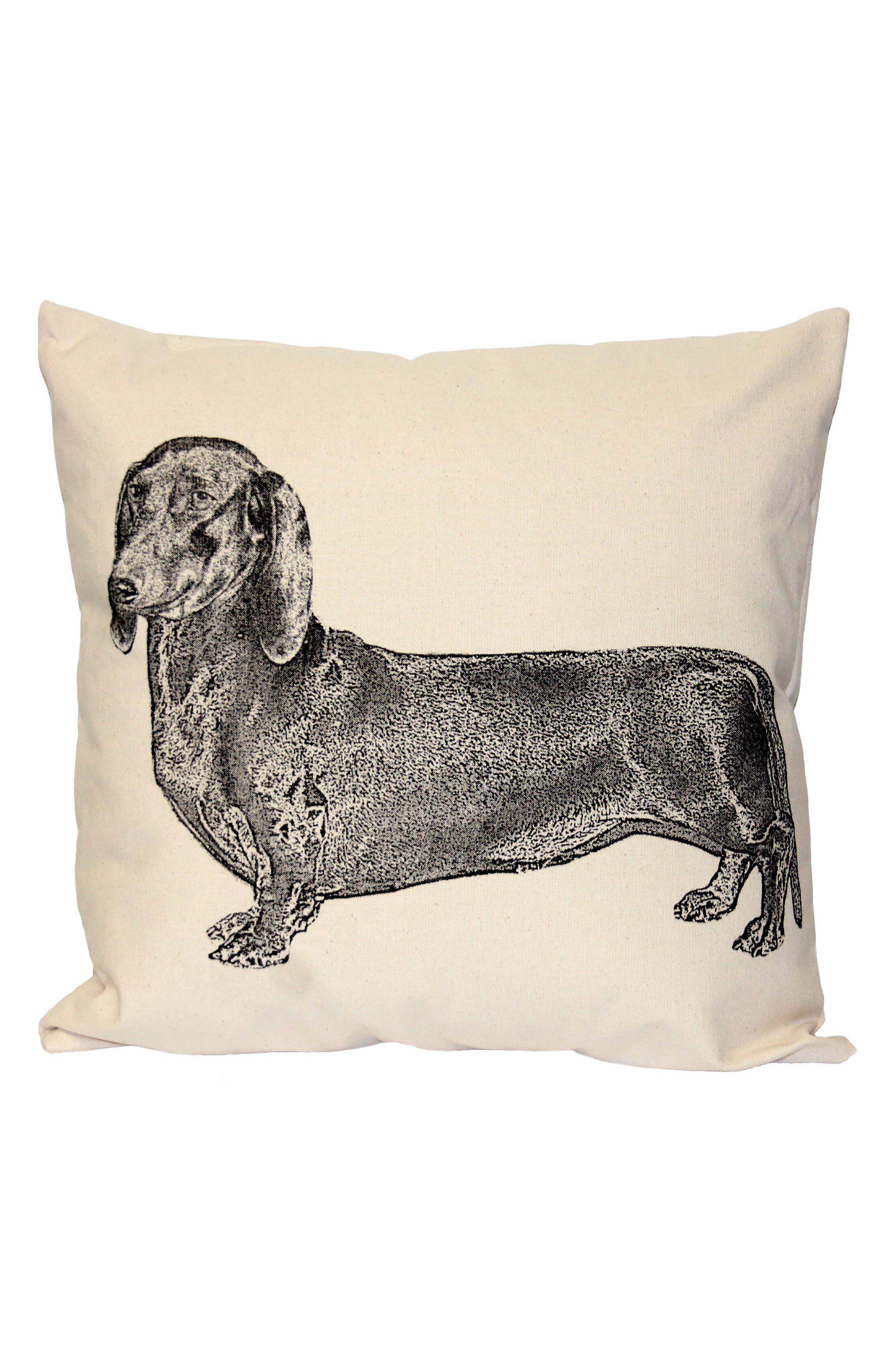 Animal Accent Pillow,                             Main thumbnail 17, color,