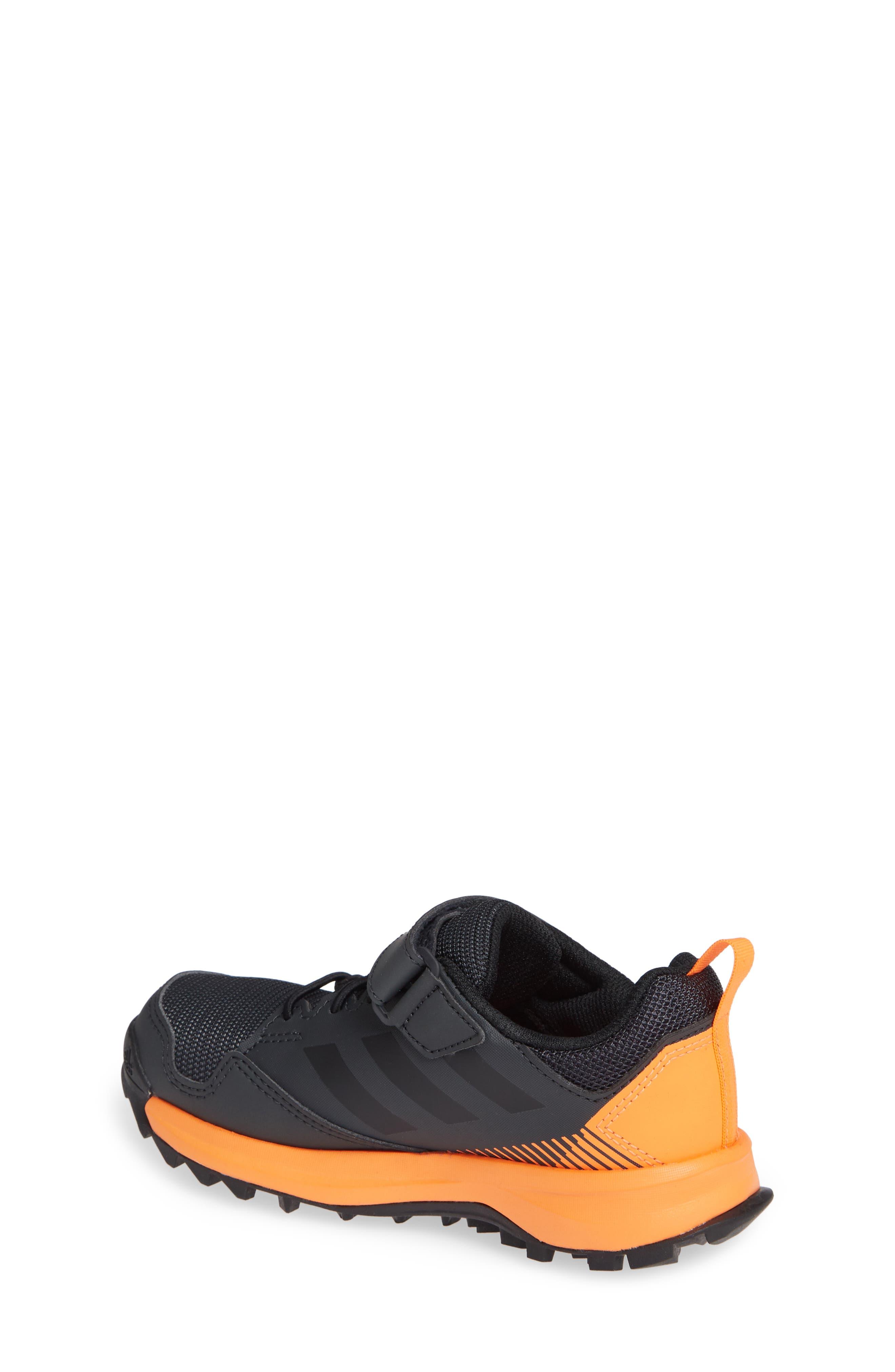 Tracerocker Sneaker,                             Alternate thumbnail 2, color,                             BLACK/ BLACK/ BLACK