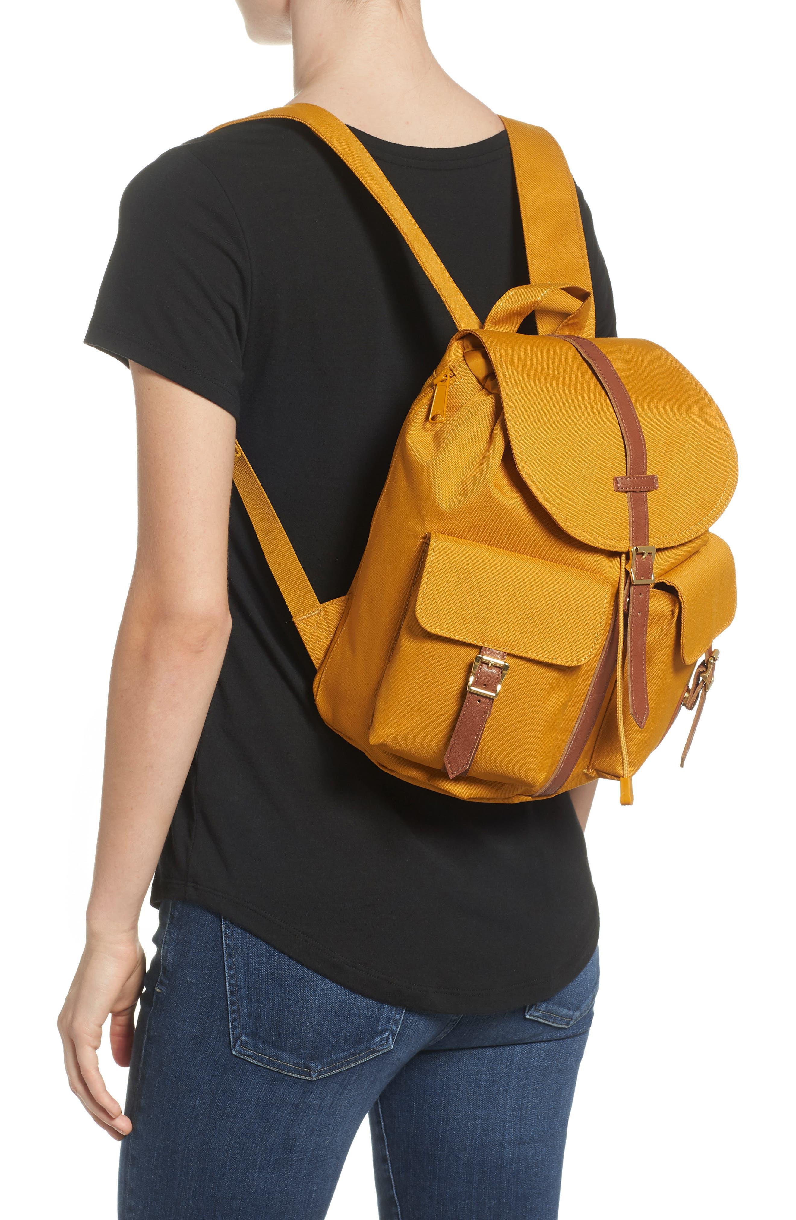 X-Small Dawson Backpack,                             Alternate thumbnail 2, color,                             ARROWWOOD