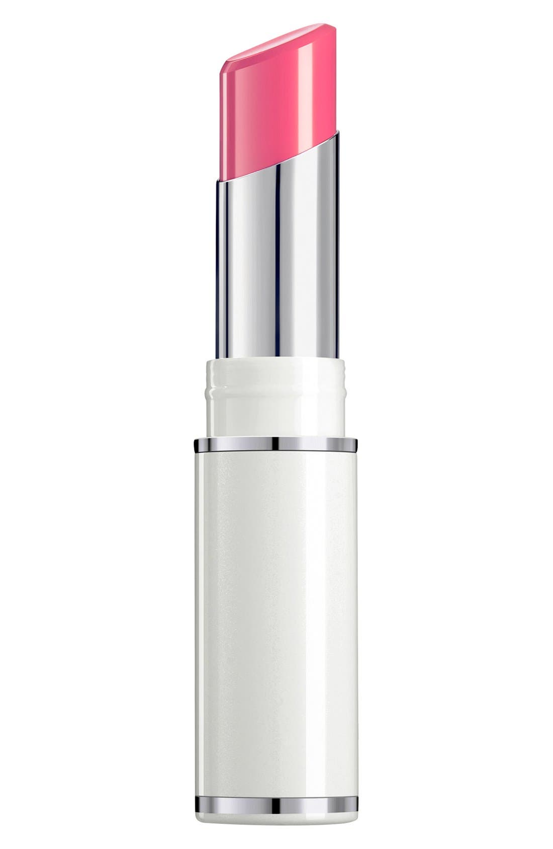 Shine Lover Vibrant Shine Lipstick,                             Main thumbnail 11, color,