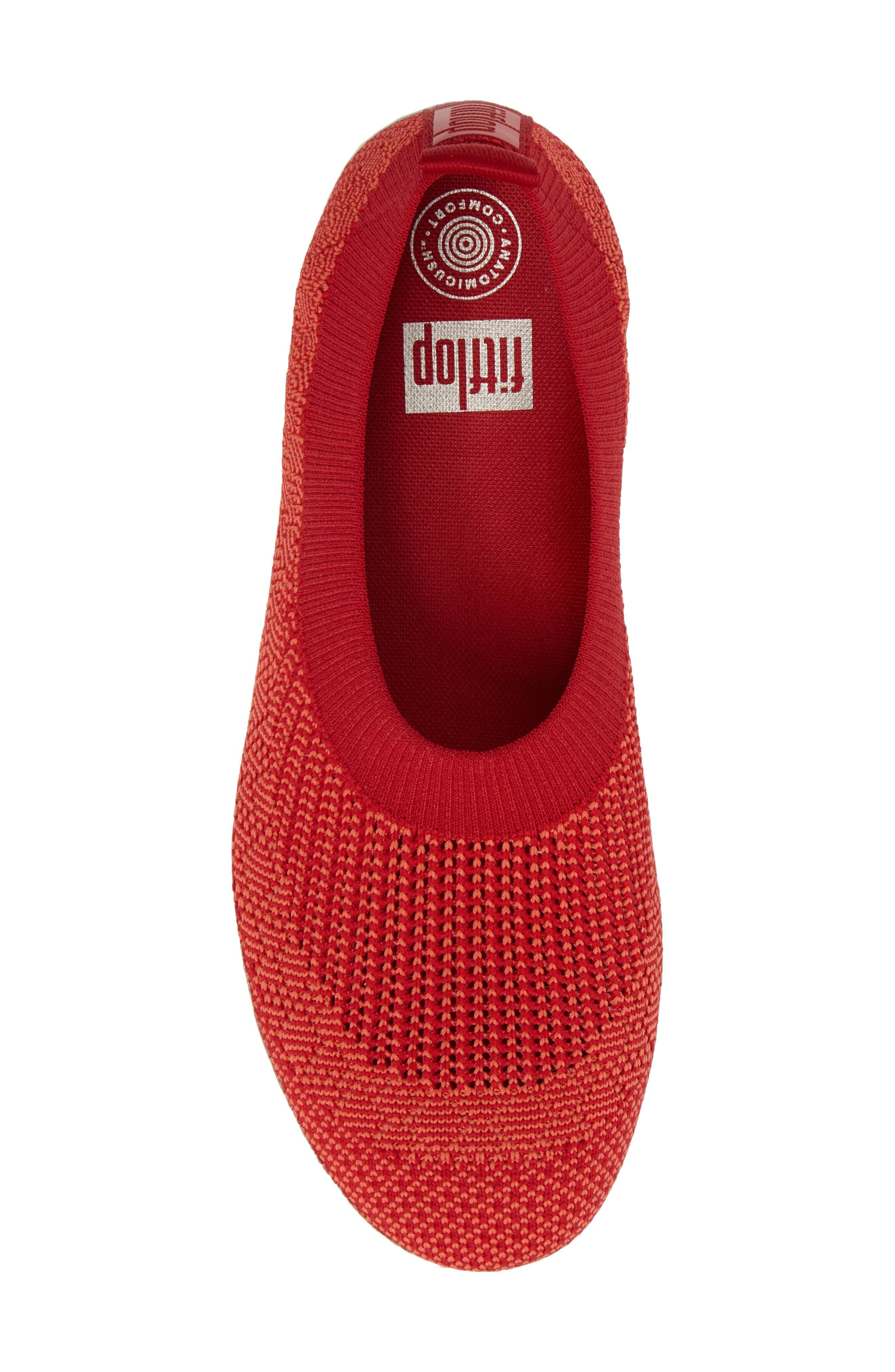 Uberknit Slip-On Sneaker,                             Alternate thumbnail 31, color,