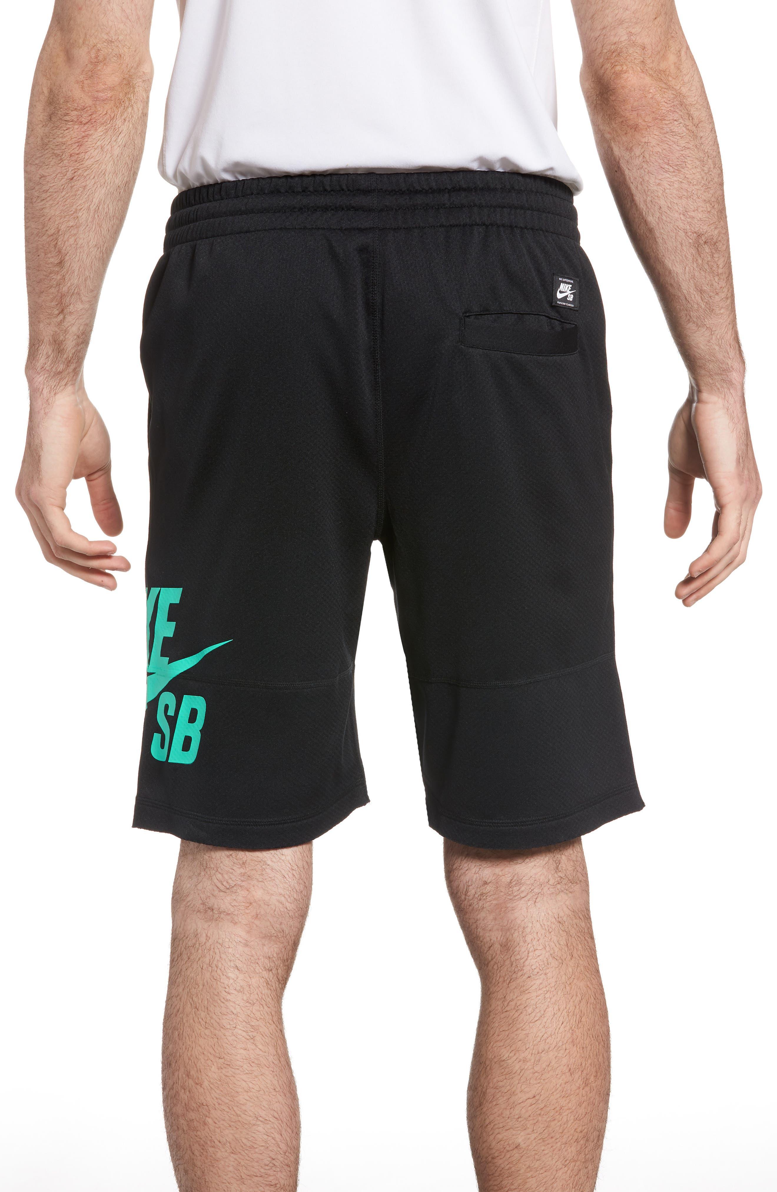 Sunday Dri-FIT Shorts,                             Alternate thumbnail 13, color,