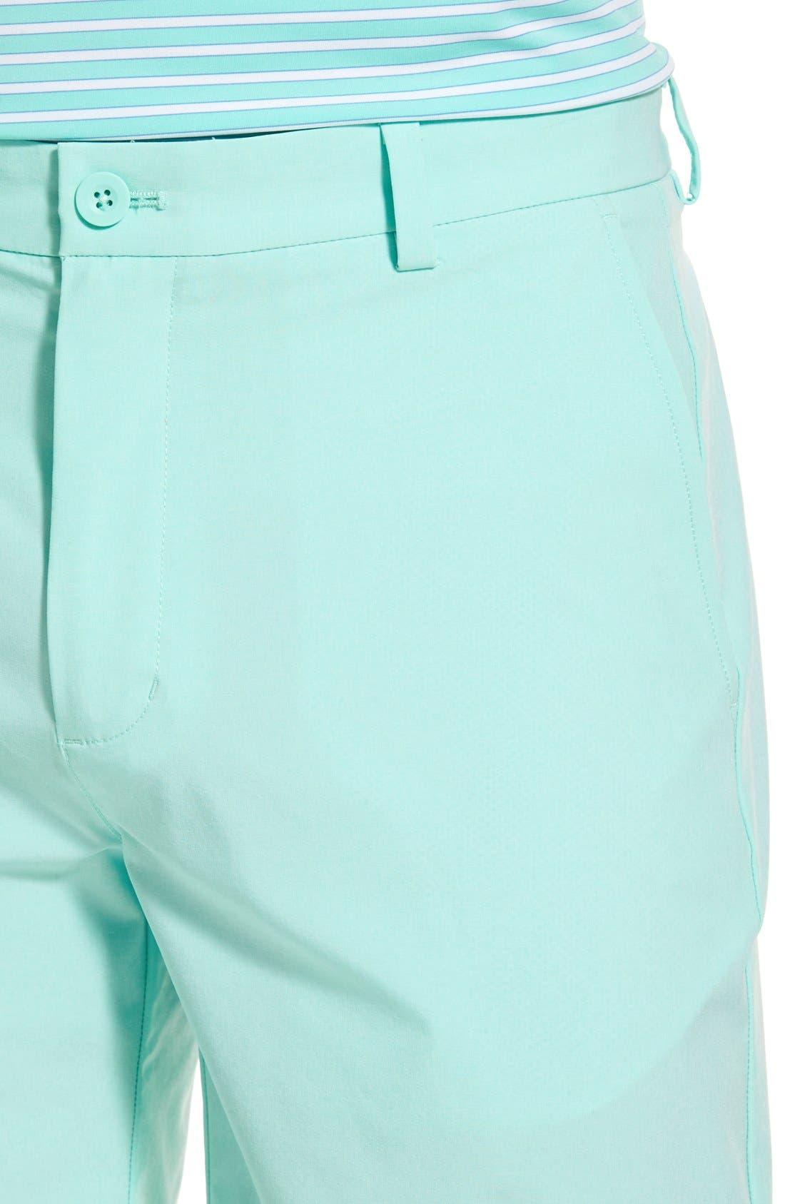 8 Inch Performance Breaker Shorts,                             Alternate thumbnail 21, color,