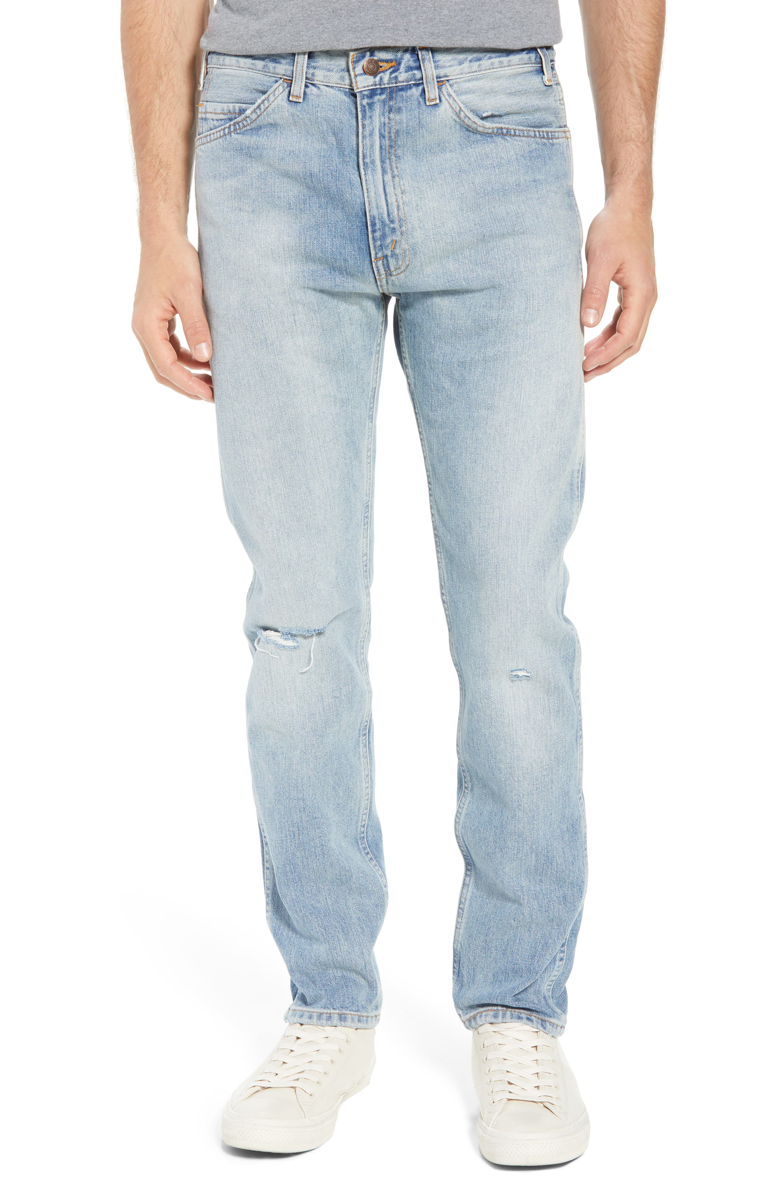 1969 606<sup>™</sup> Jeans,                         Main,                         color, 451