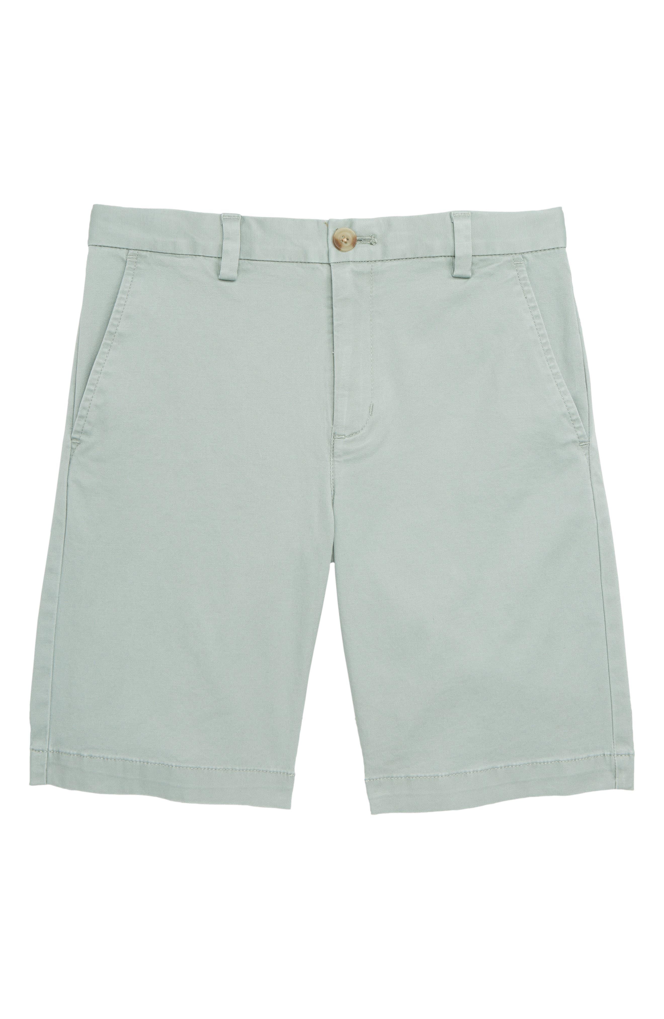 Stretch Breaker Shorts,                             Main thumbnail 1, color,                             020