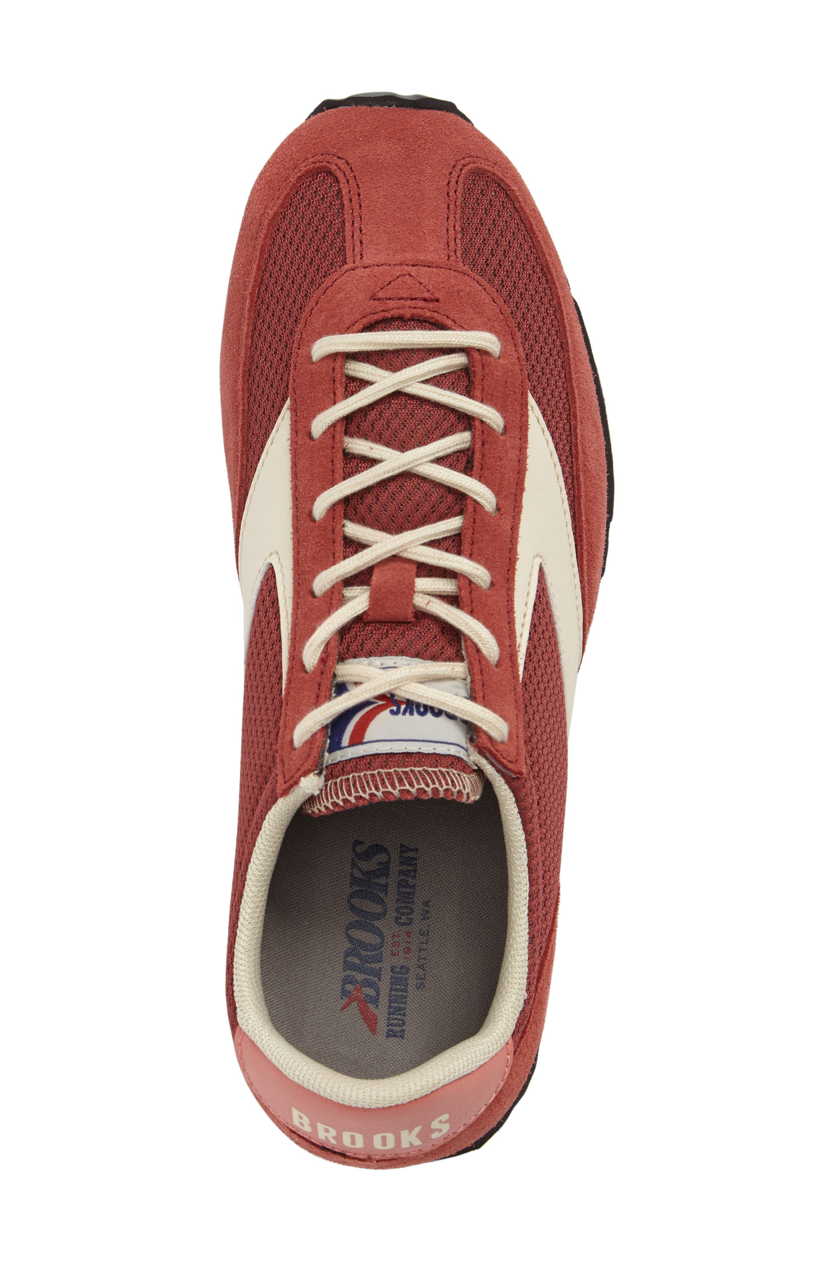 'Vanguard' Sneaker,                             Alternate thumbnail 225, color,