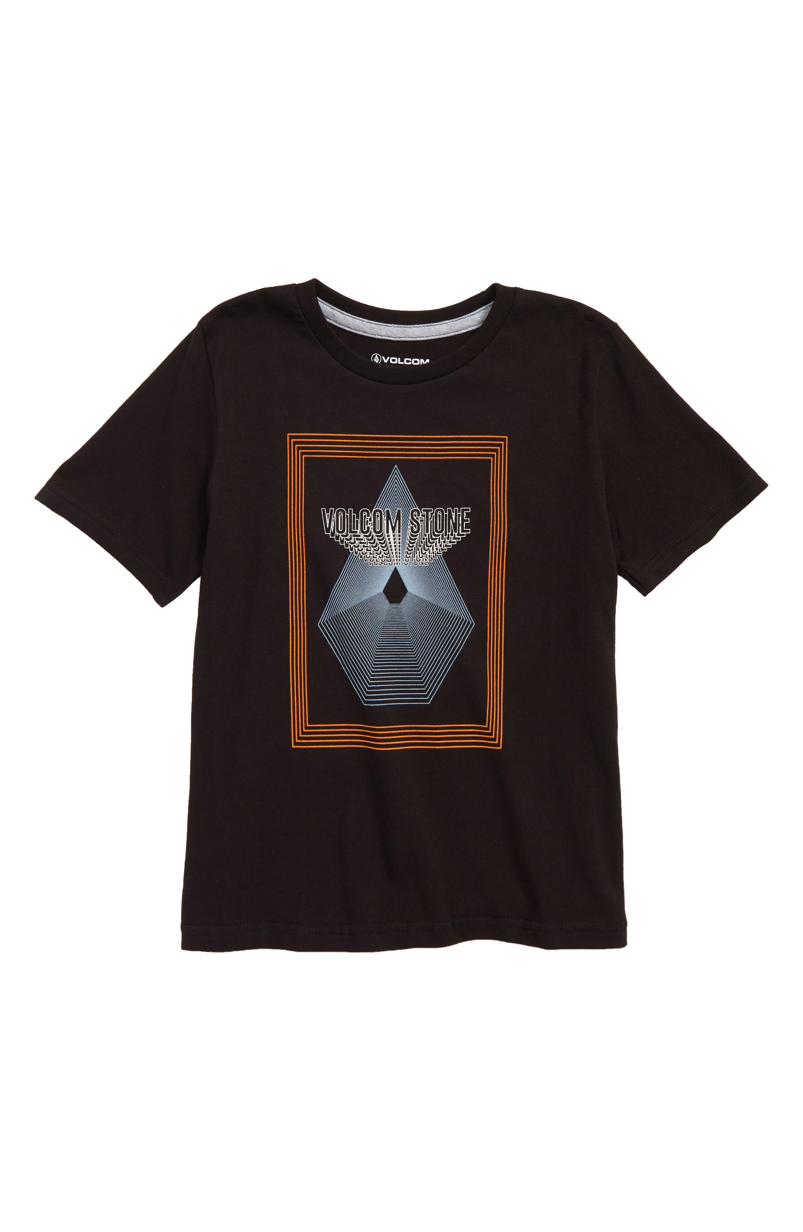 Brighten Graphic T-Shirt,                         Main,                         color, 001
