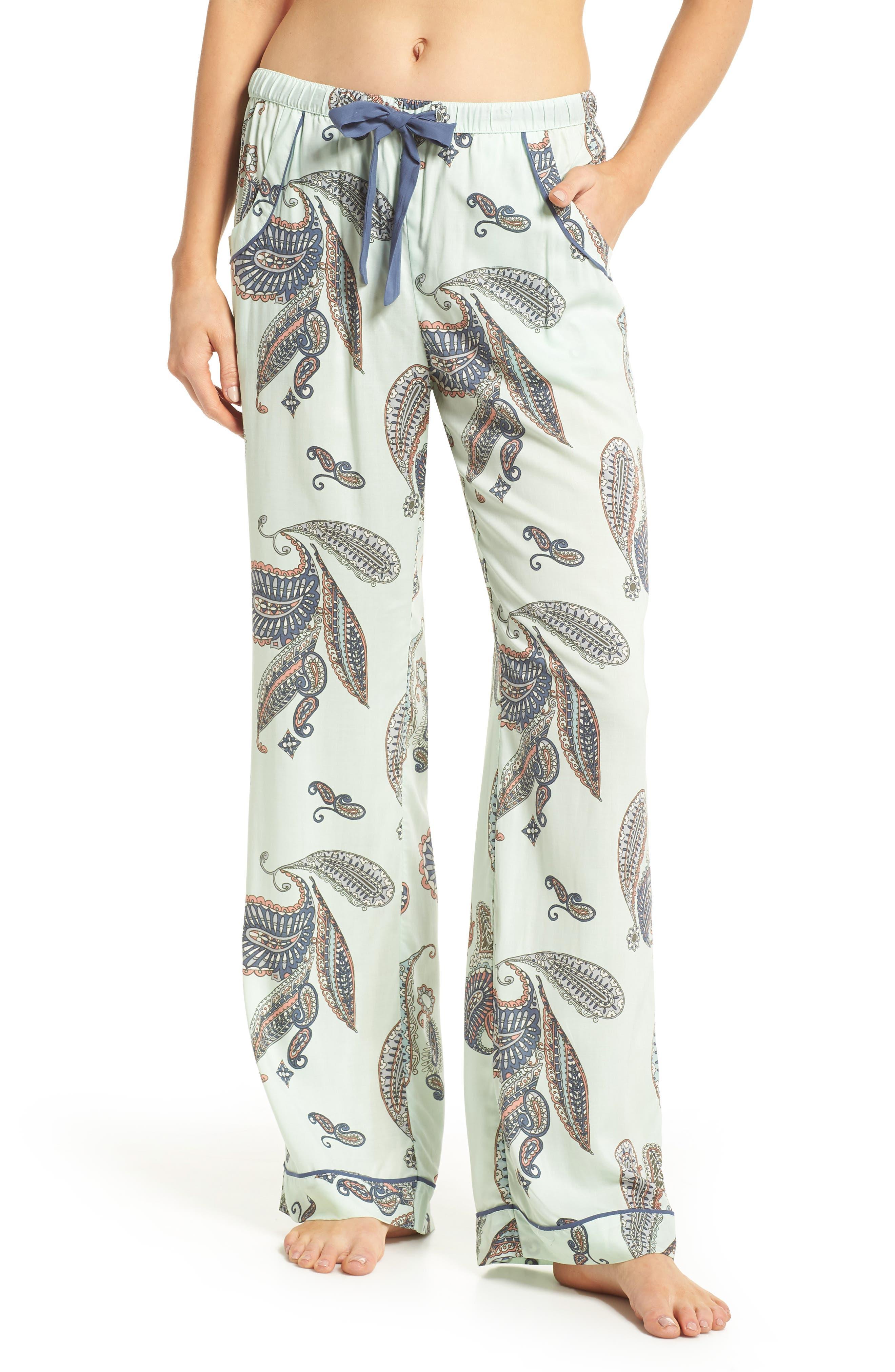 Sweet Dreams Lounge Pants,                         Main,                         color, 330