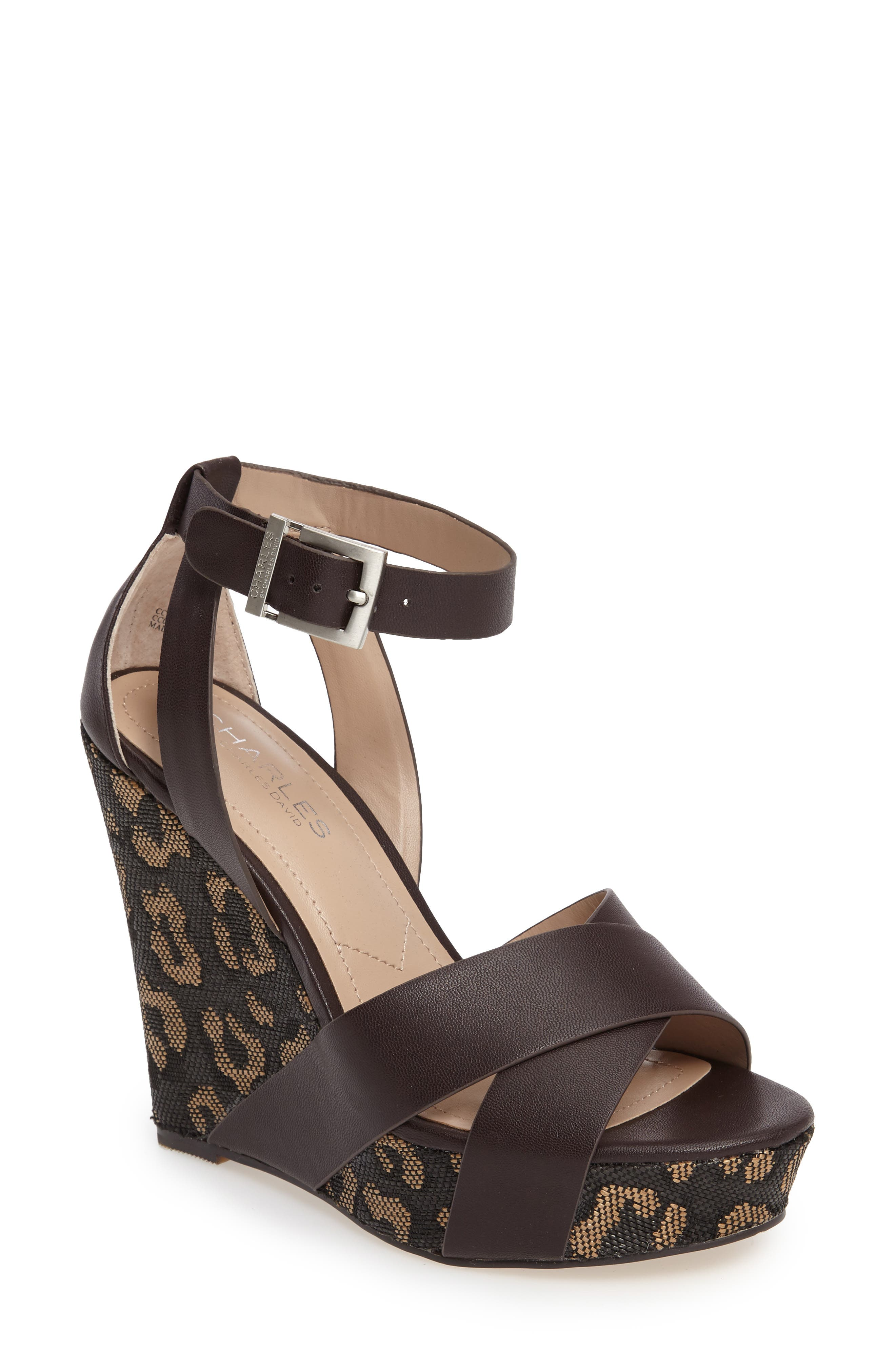 Amsterdam Platform Wedge Sandal,                             Main thumbnail 2, color,