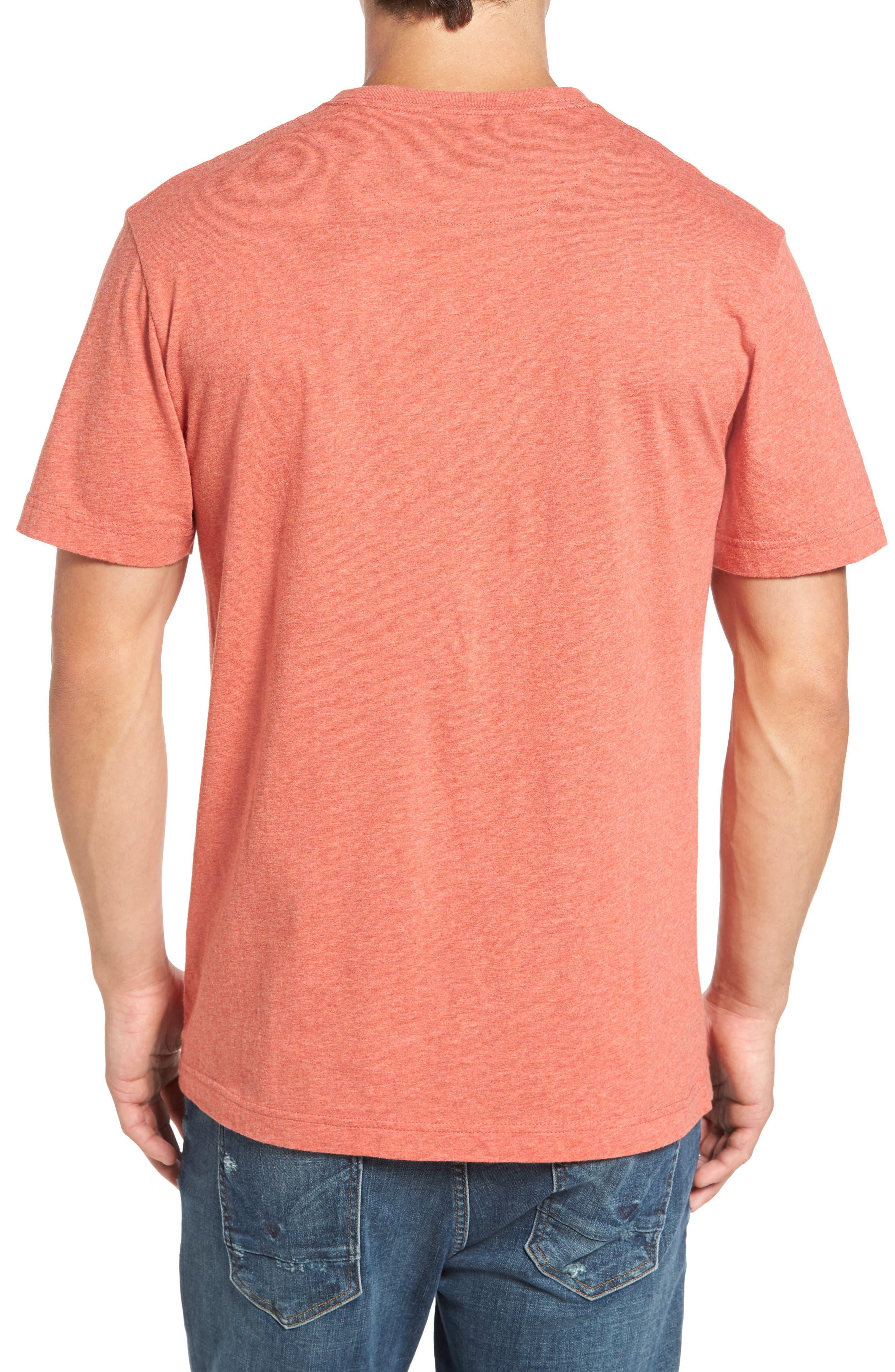 The Gunn T-Shirt,                             Alternate thumbnail 30, color,