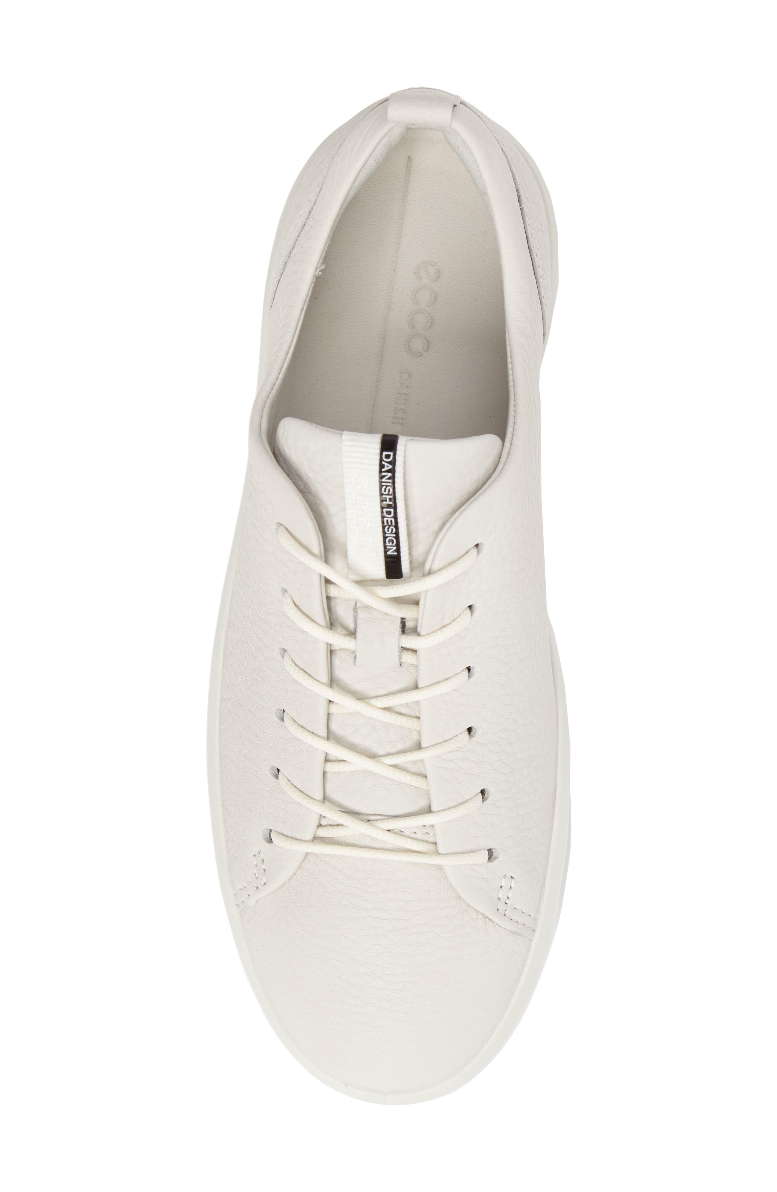 Soft 8 Sneaker,                             Alternate thumbnail 49, color,