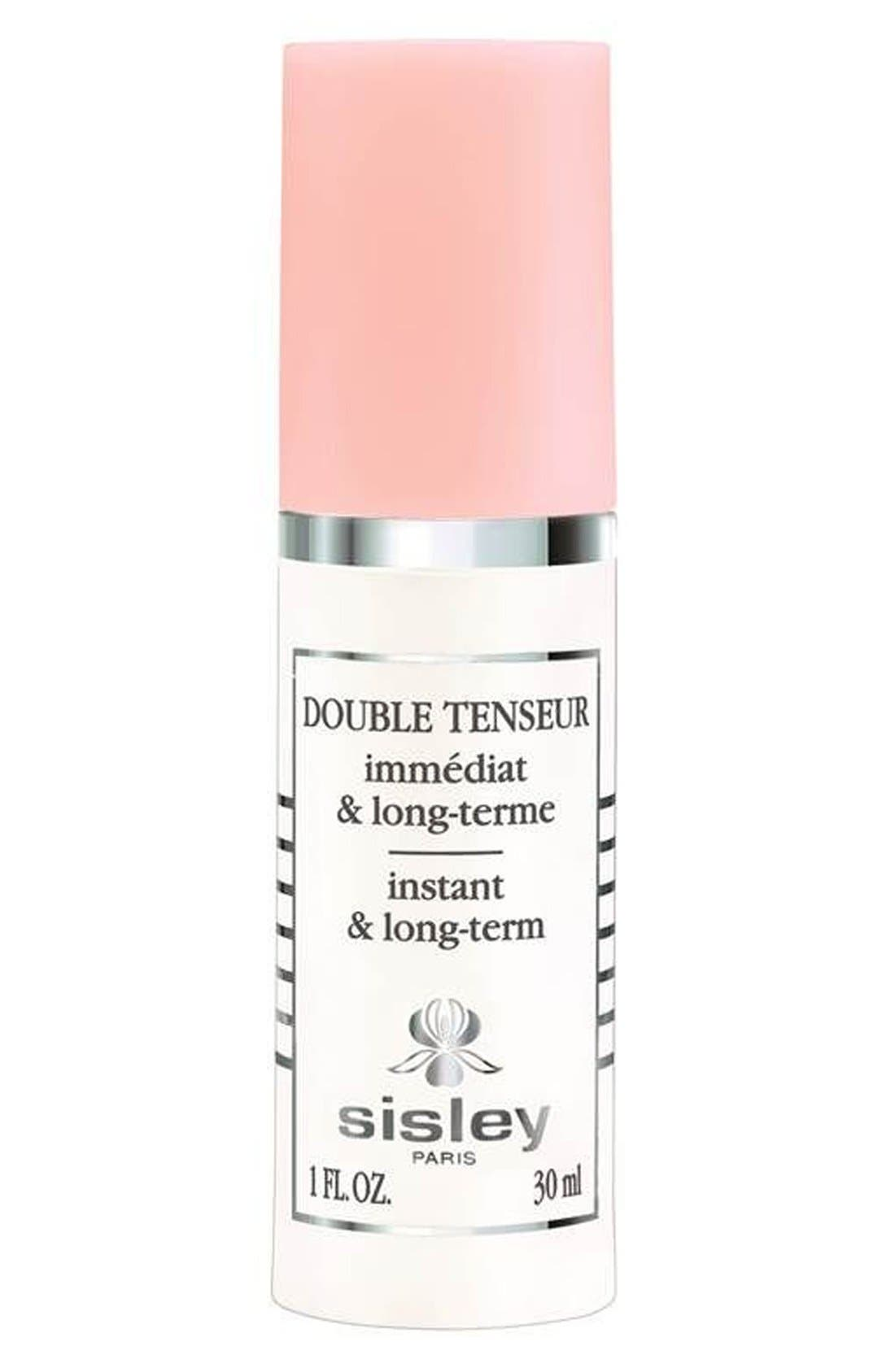 Double Tenseur Moisturizing Gel,                             Main thumbnail 1, color,                             NO COLOR