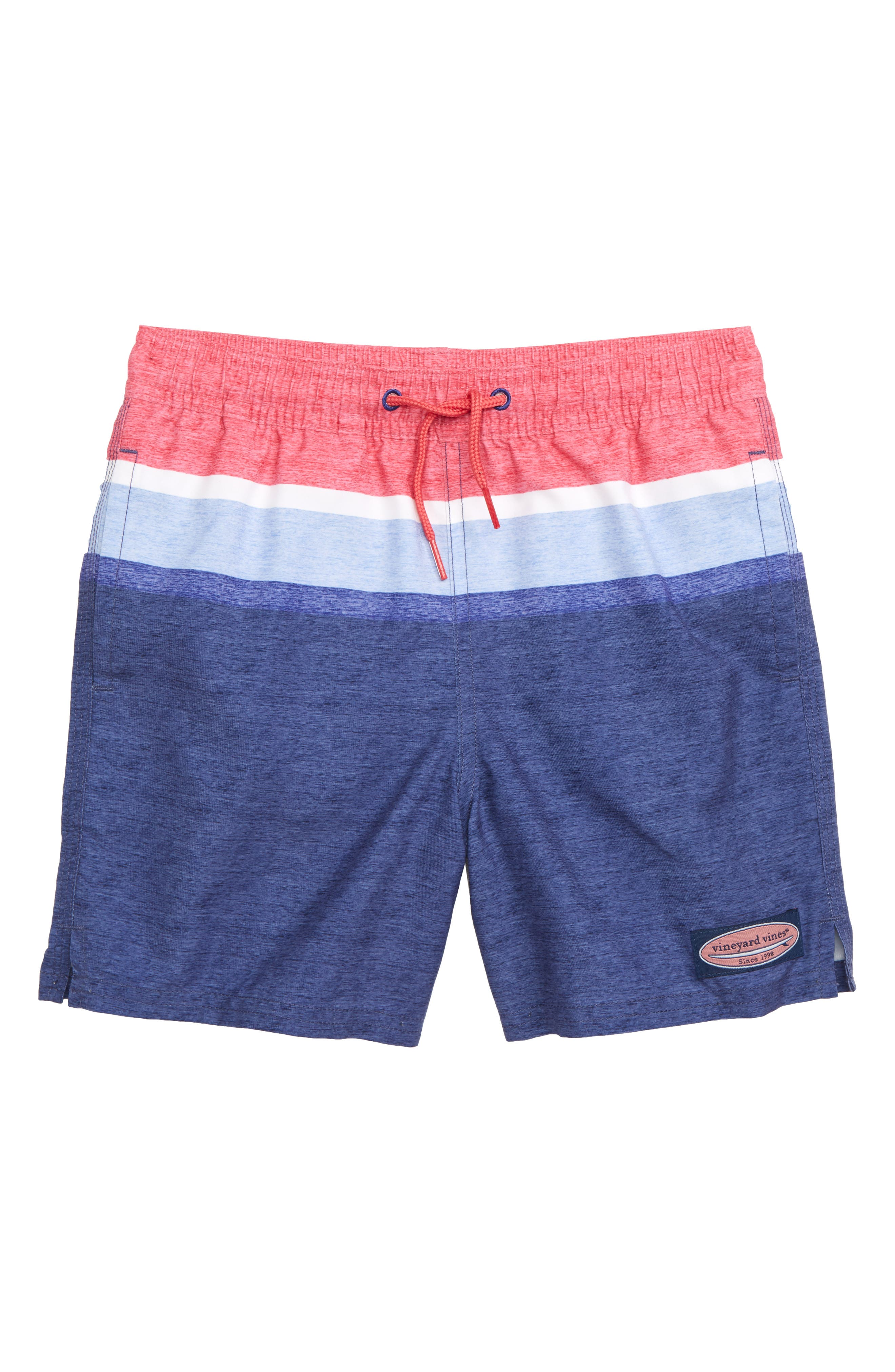 f713f7fdfa Vineyard Vines - Boys Swimwear and Beachwear