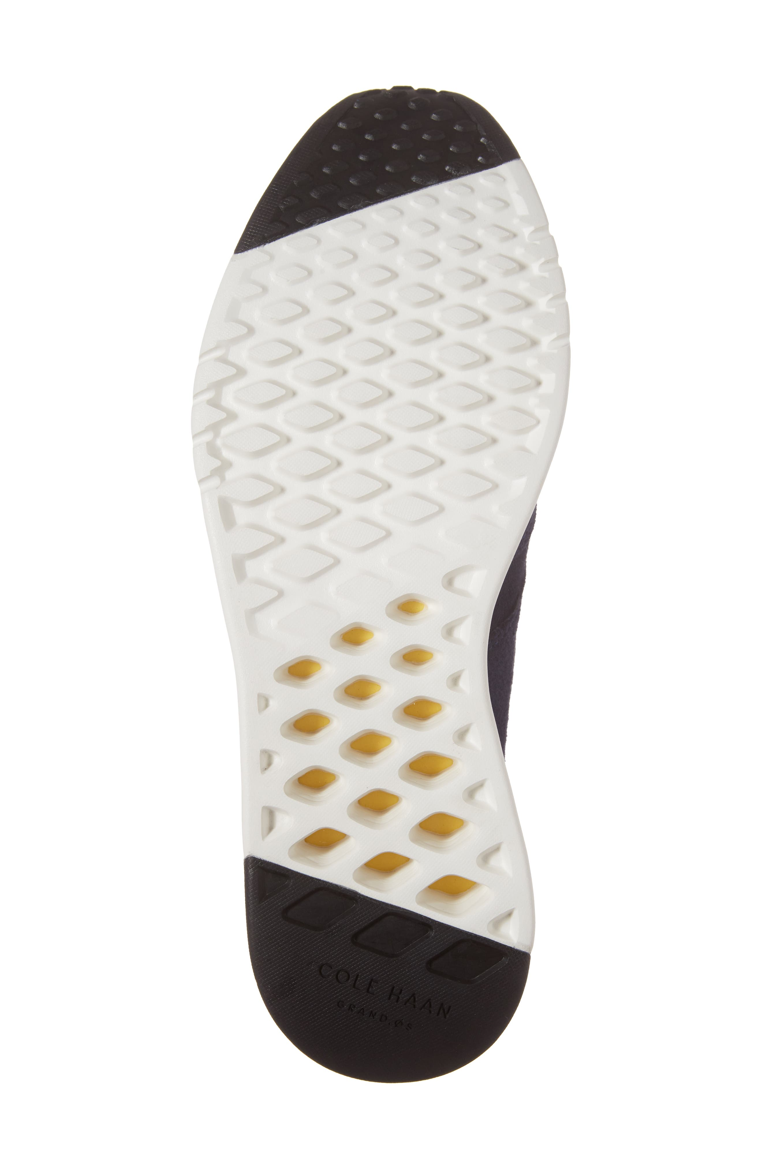 GrandPro DCon Sneaker,                             Alternate thumbnail 24, color,