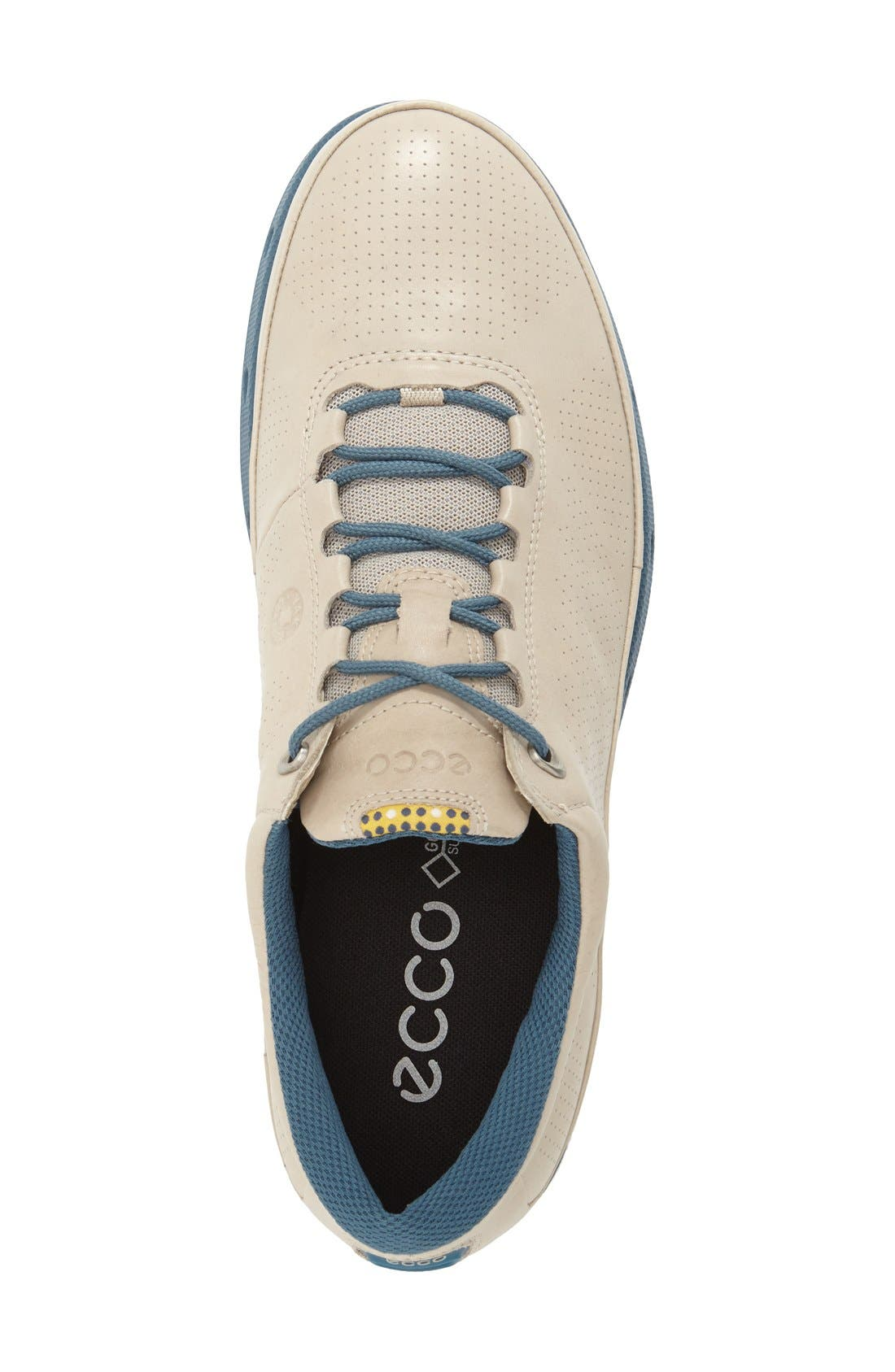 'Cool Gore-Tex<sup>®</sup>' Sneaker,                             Alternate thumbnail 15, color,