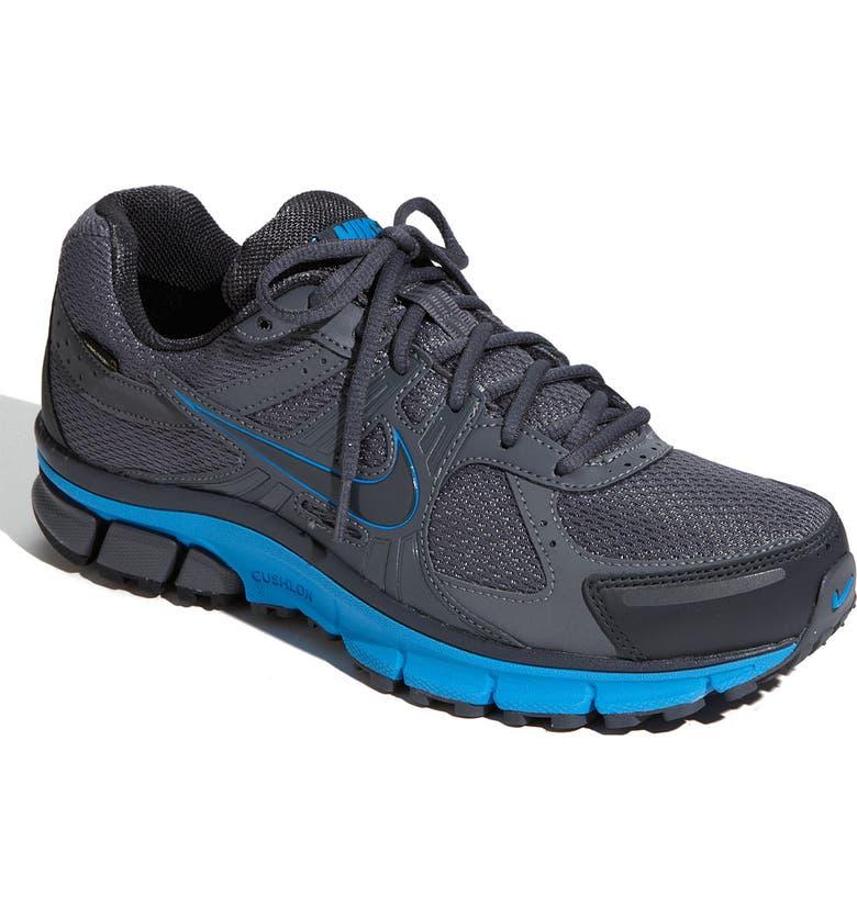 8eef0f2734b1c5 Nike  Air Pegasus+ 27 GTX  Trail Running Shoe (Men)