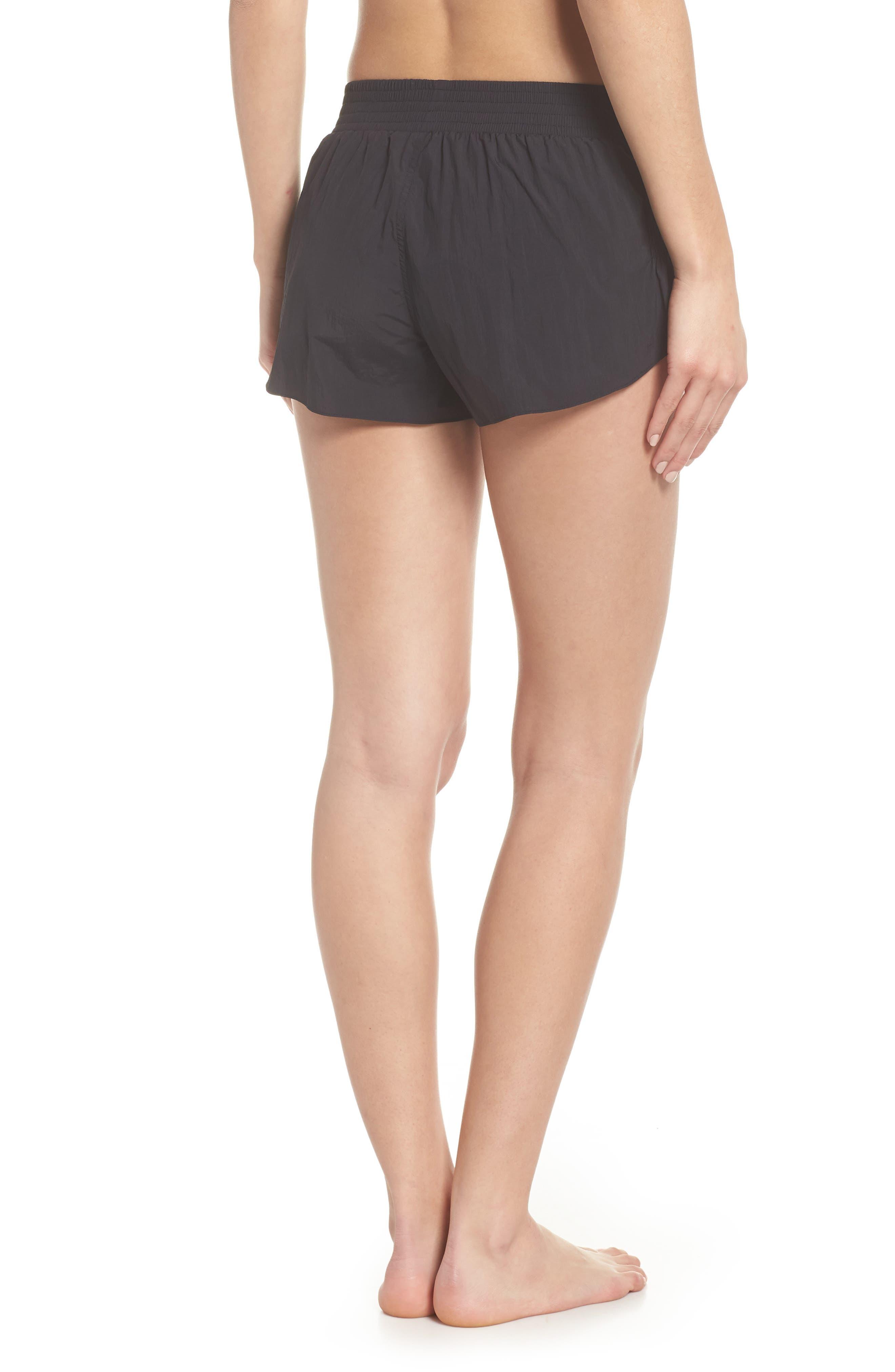 Fuji Shorts,                             Alternate thumbnail 2, color,                             001