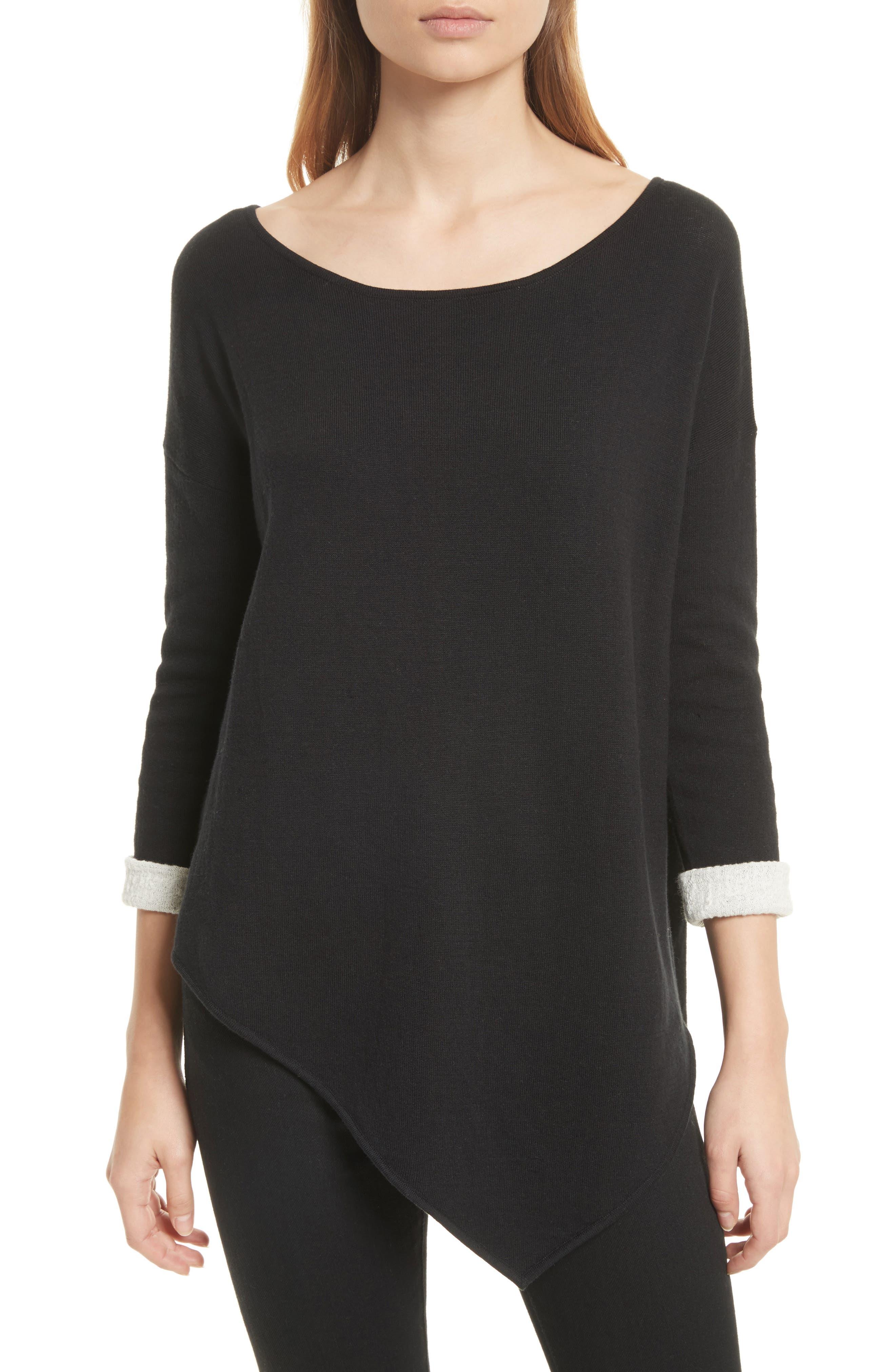 Sandeen Sweater,                         Main,                         color, 004