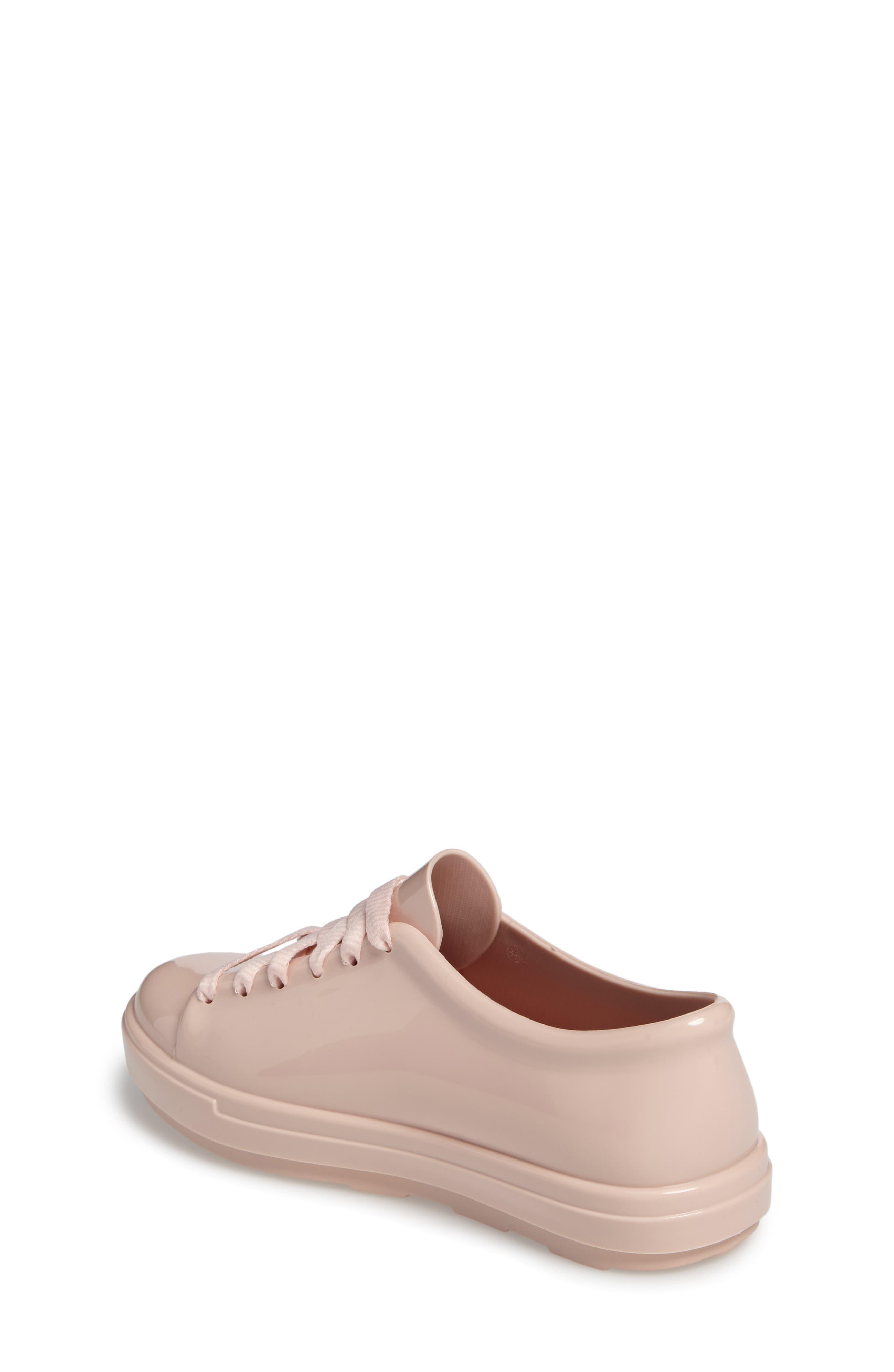Mel Be Sneaker,                             Alternate thumbnail 5, color,