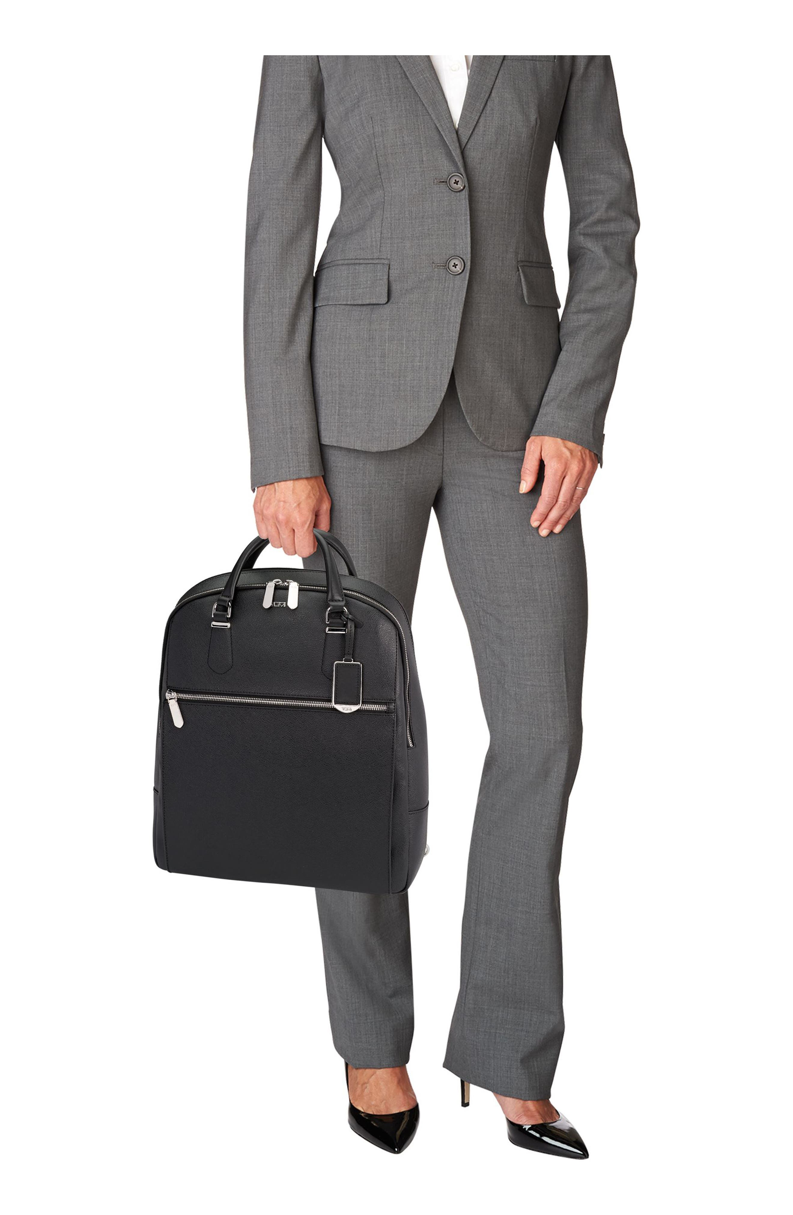 Odel Convertible Backpack,                             Alternate thumbnail 3, color,