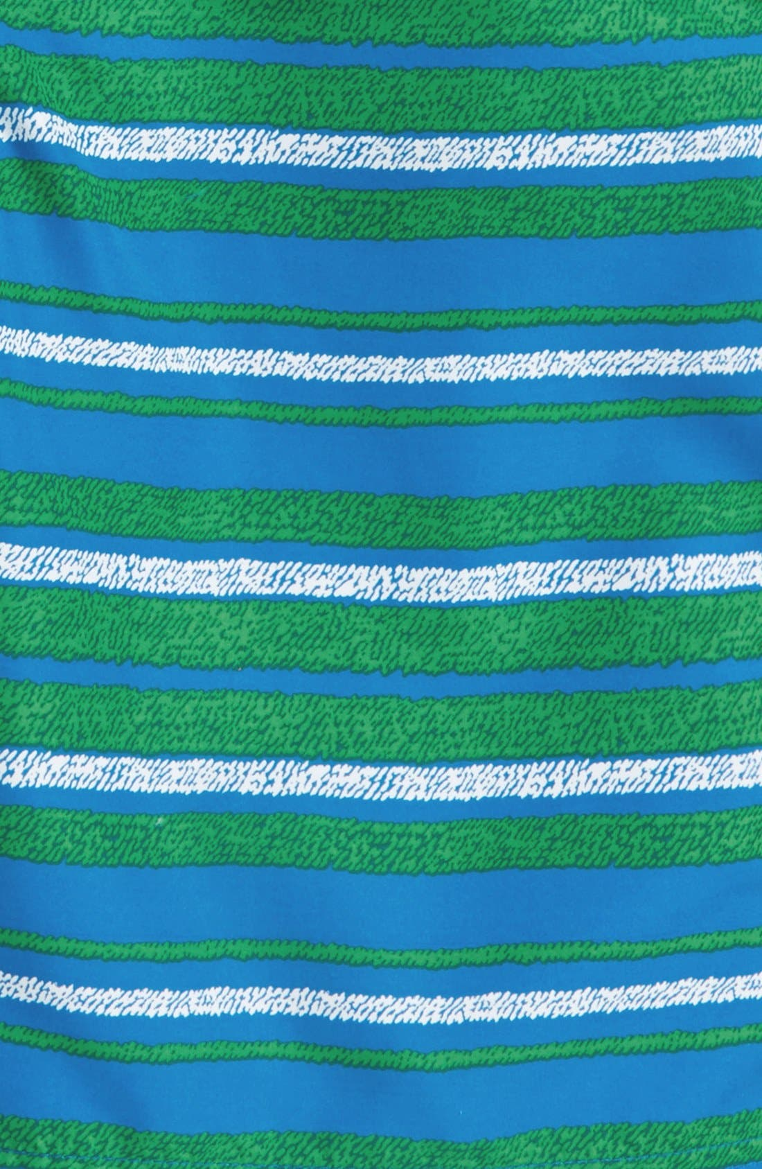 'Solar Stream<sup>™</sup> II' Board Shorts,                             Main thumbnail 5, color,