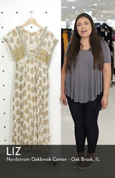 Riakaa Dress, sales video thumbnail