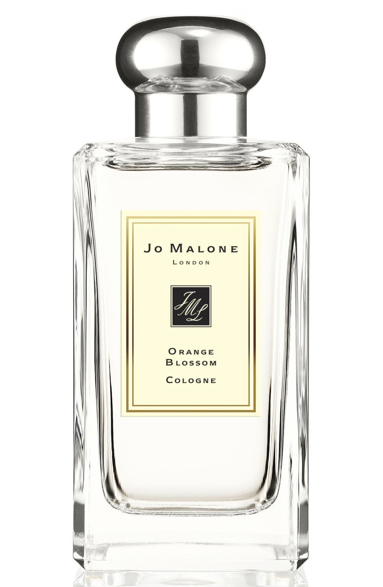 Image result for Jo Malone Orange Blossom