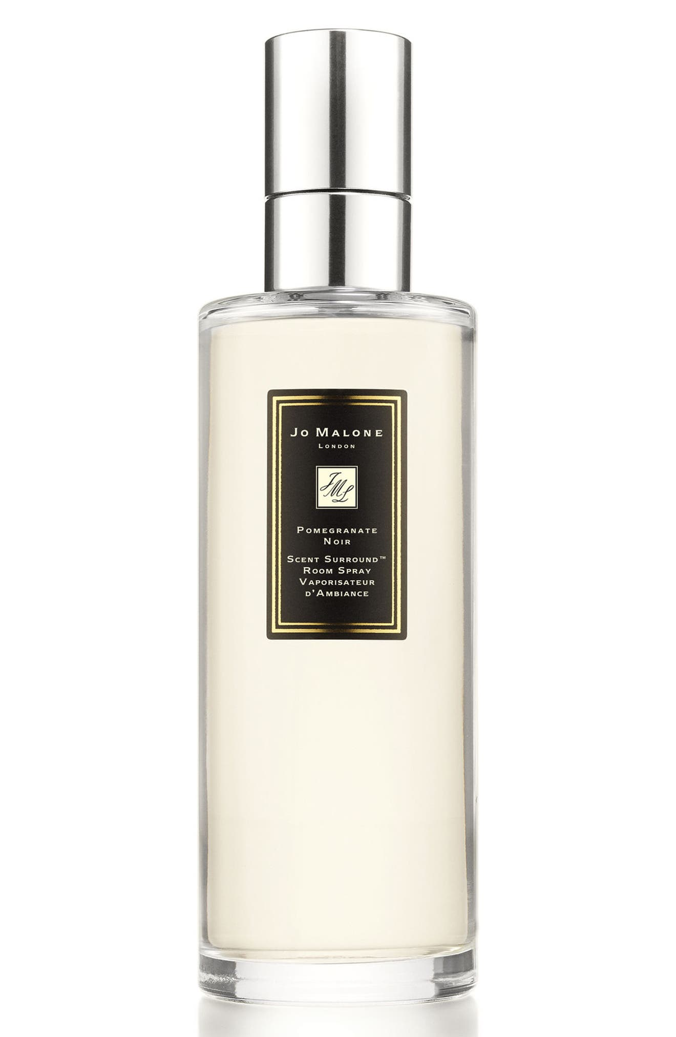 Jo Malone<sup>™</sup> Pomegranate Noir Scent Surround<sup>™</sup> Room Spray,                             Main thumbnail 1, color,                             NO COLOR