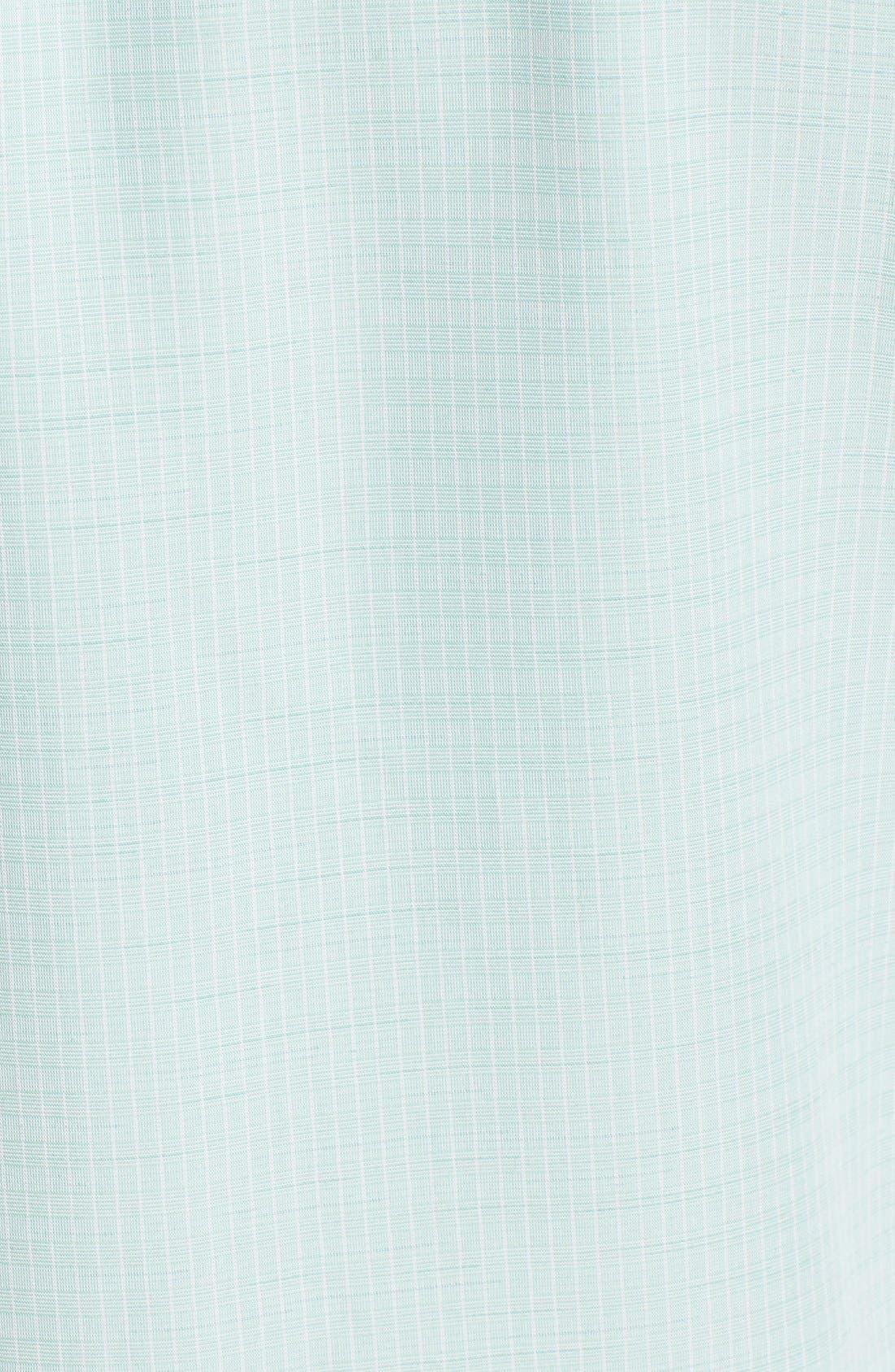 'Centinela 4' Short Sleeve Sport Shirt,                             Alternate thumbnail 62, color,