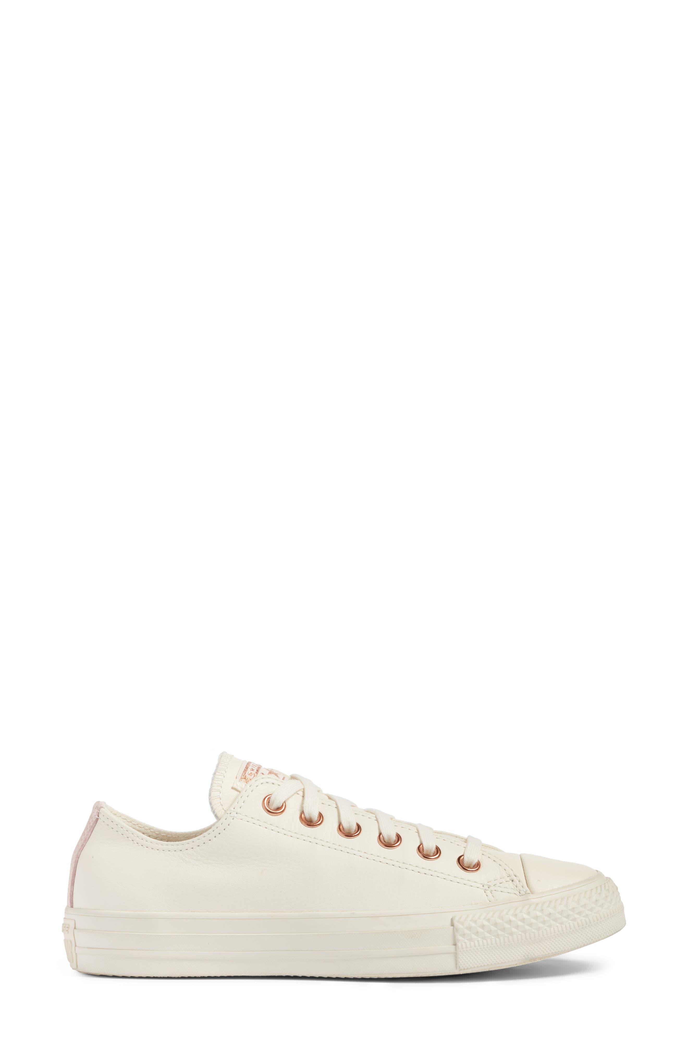 Blossom Sneaker,                             Alternate thumbnail 12, color,