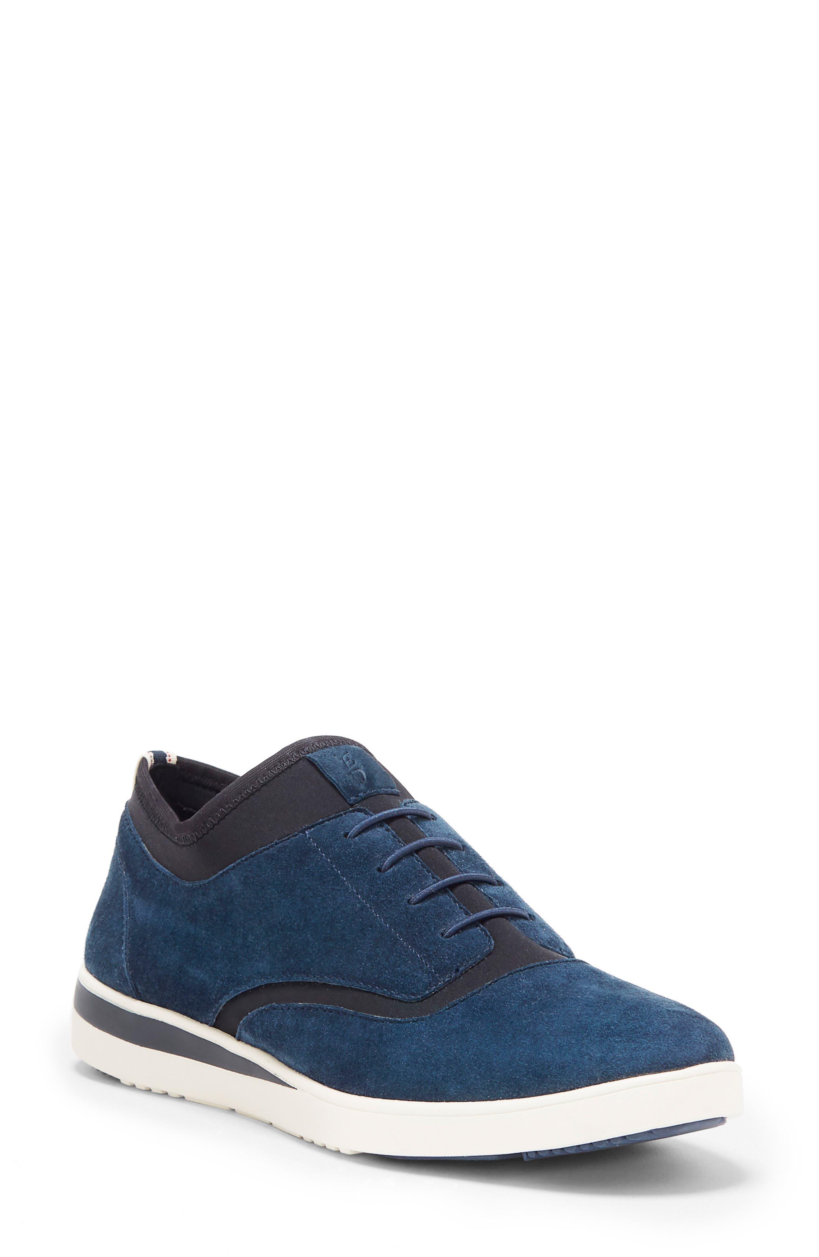 Atala Sneaker,                             Main thumbnail 3, color,