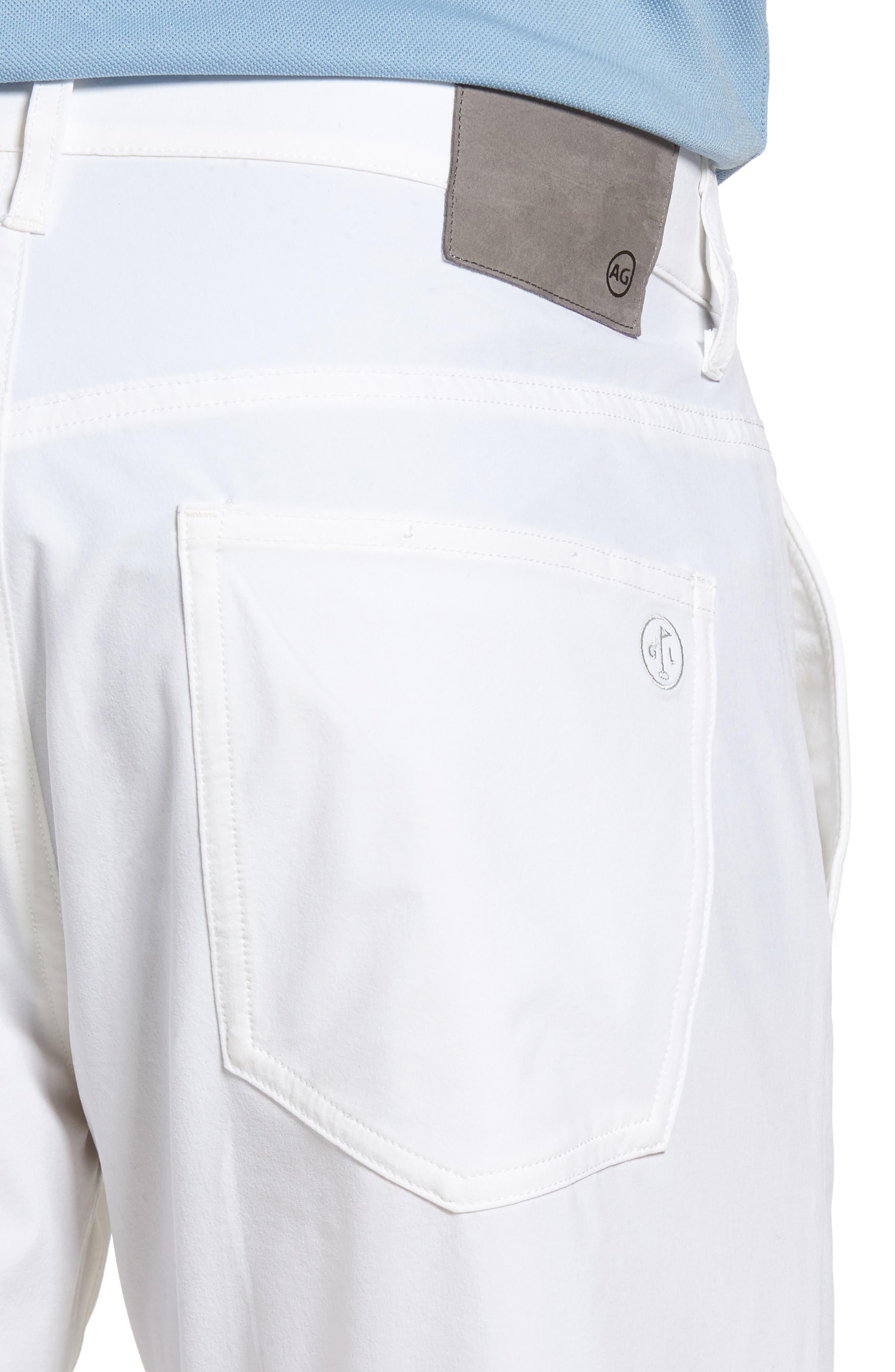 The Graduate Trousers,                             Alternate thumbnail 16, color,