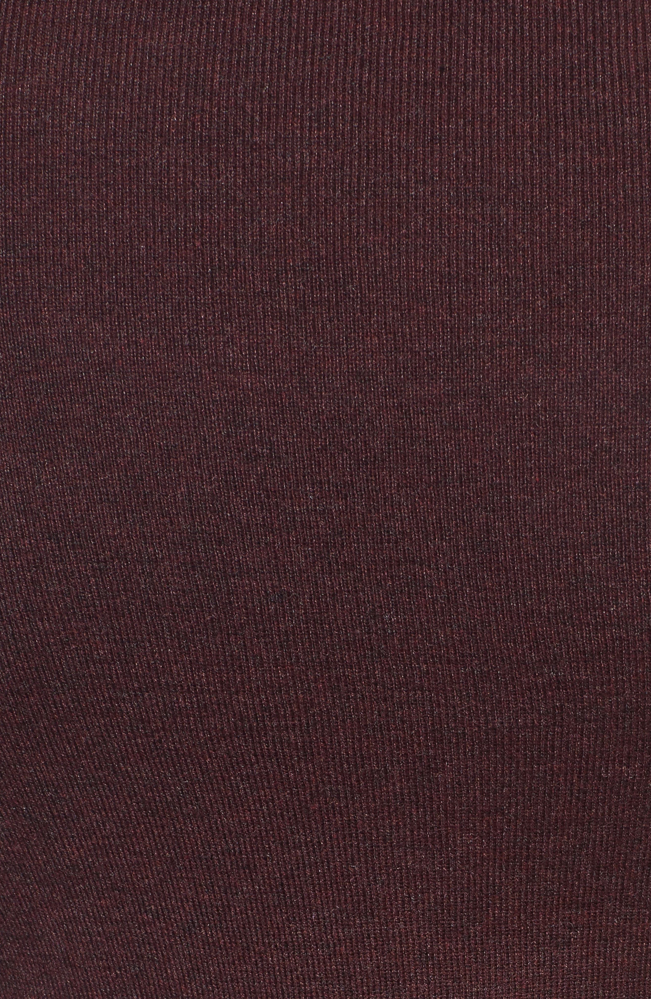 4-Way Convertible Lightweight Cardigan,                             Alternate thumbnail 362, color,