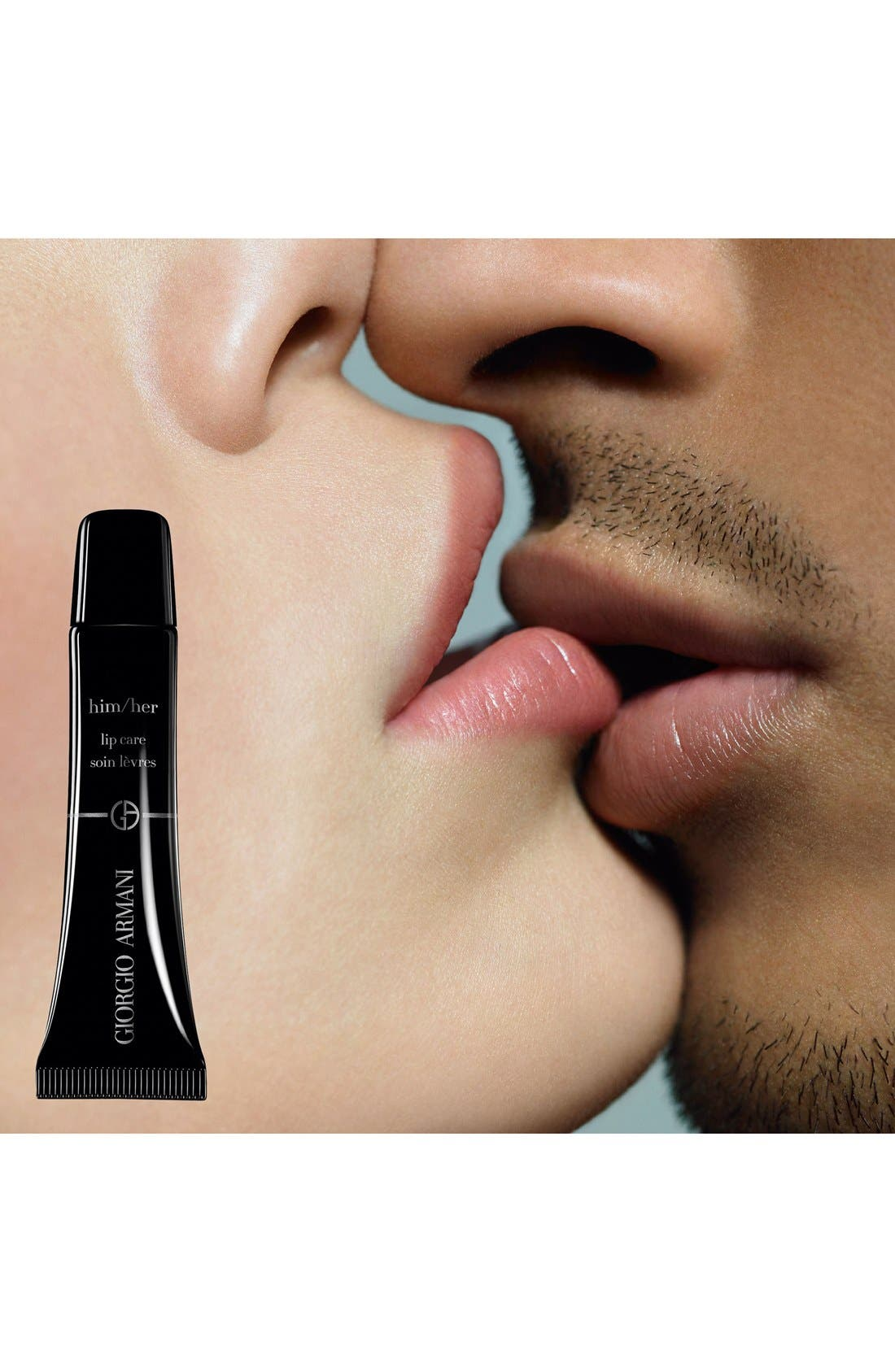 Him and Her Lip Care,                             Alternate thumbnail 2, color,                             01