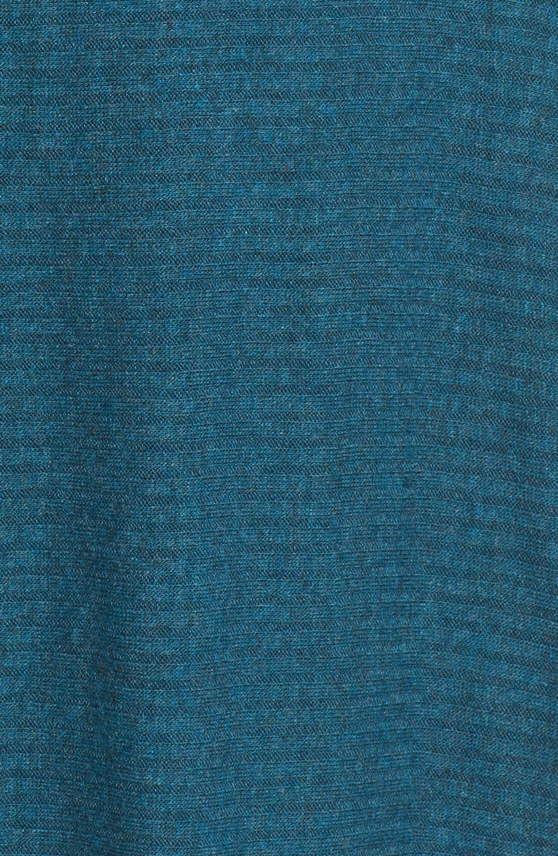 Lover Rib Split Back Pullover,                             Alternate thumbnail 23, color,