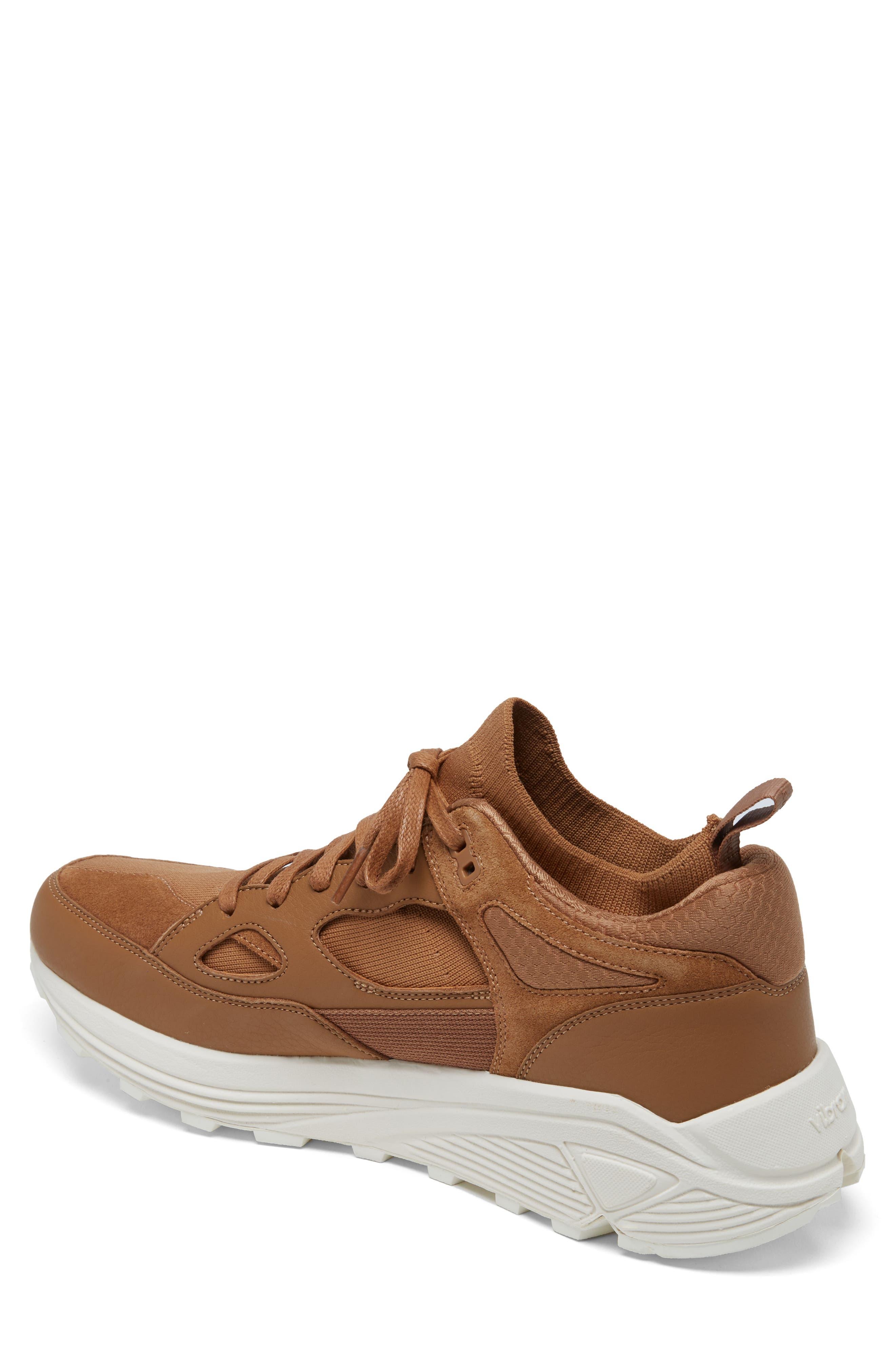 Aura Sneaker,                             Alternate thumbnail 7, color,