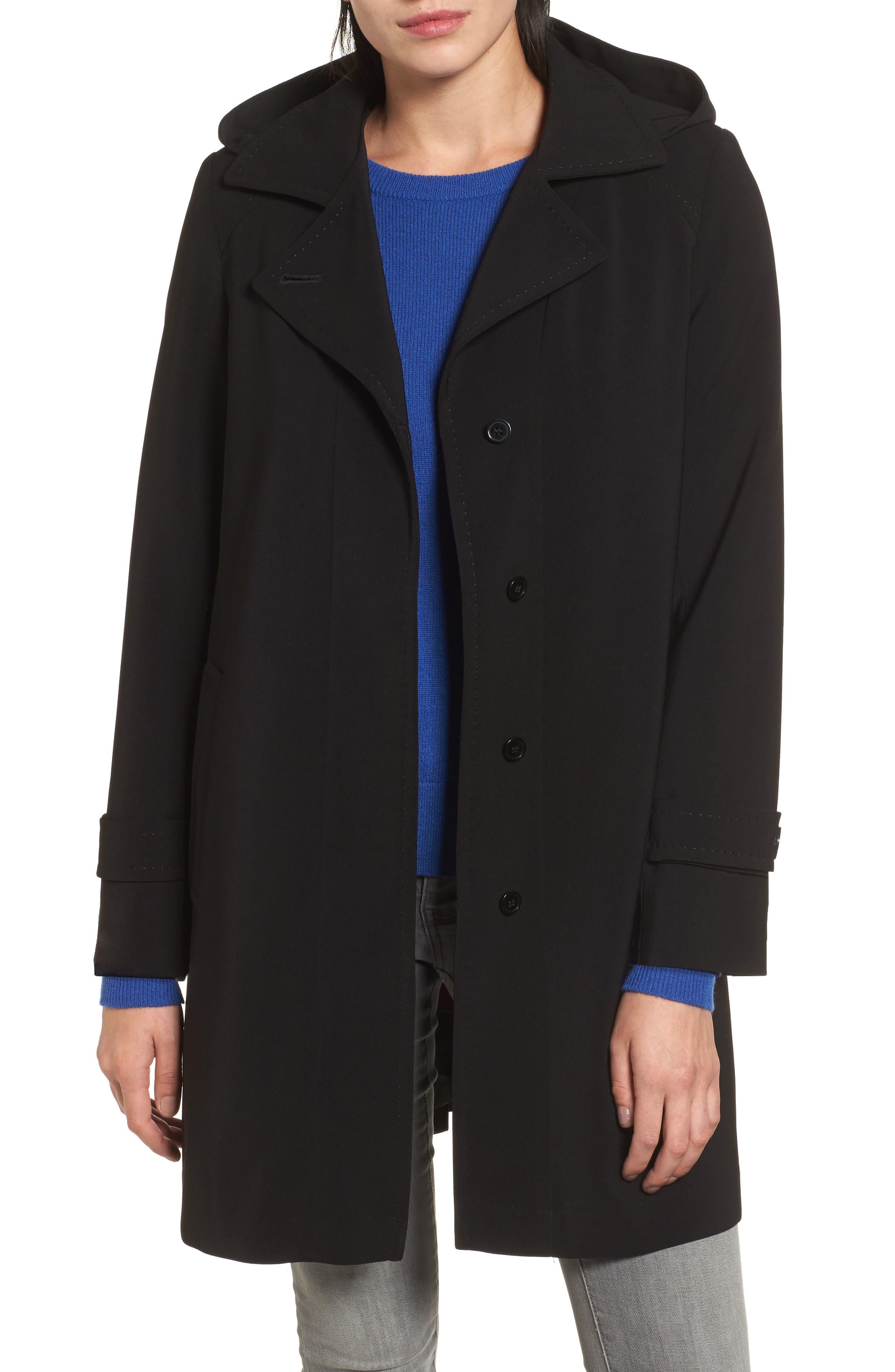 Walking Raincoat,                         Main,                         color, 001
