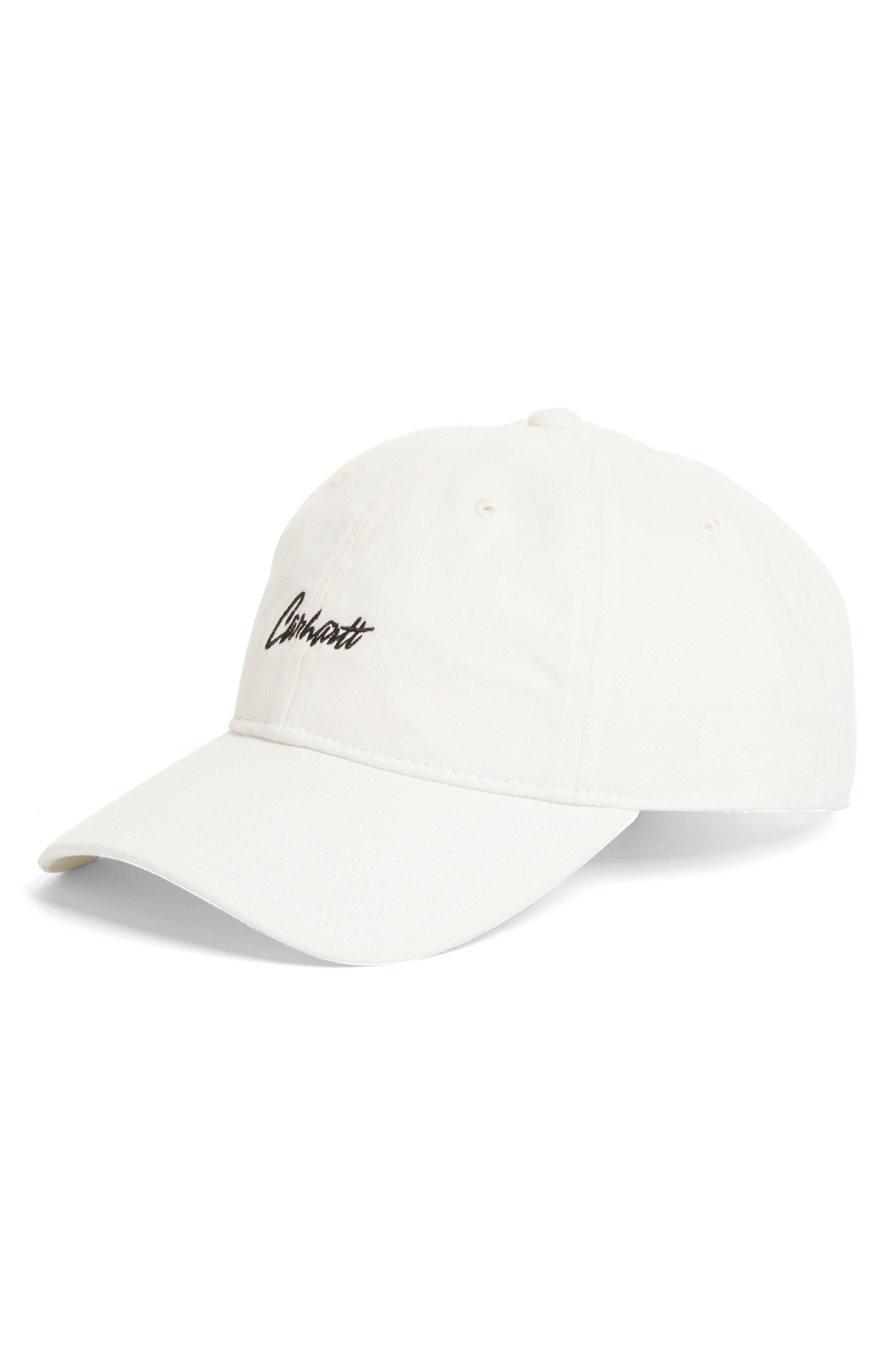 Ball Cap,                         Main,                         color, 005