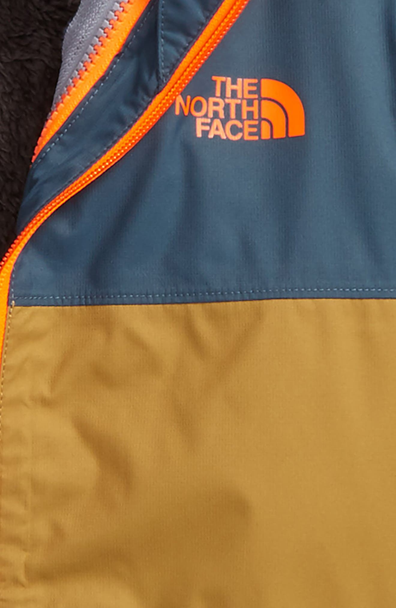Chimborazo Triclimate<sup>®</sup> 3-in-1 Jacket,                             Alternate thumbnail 8, color,