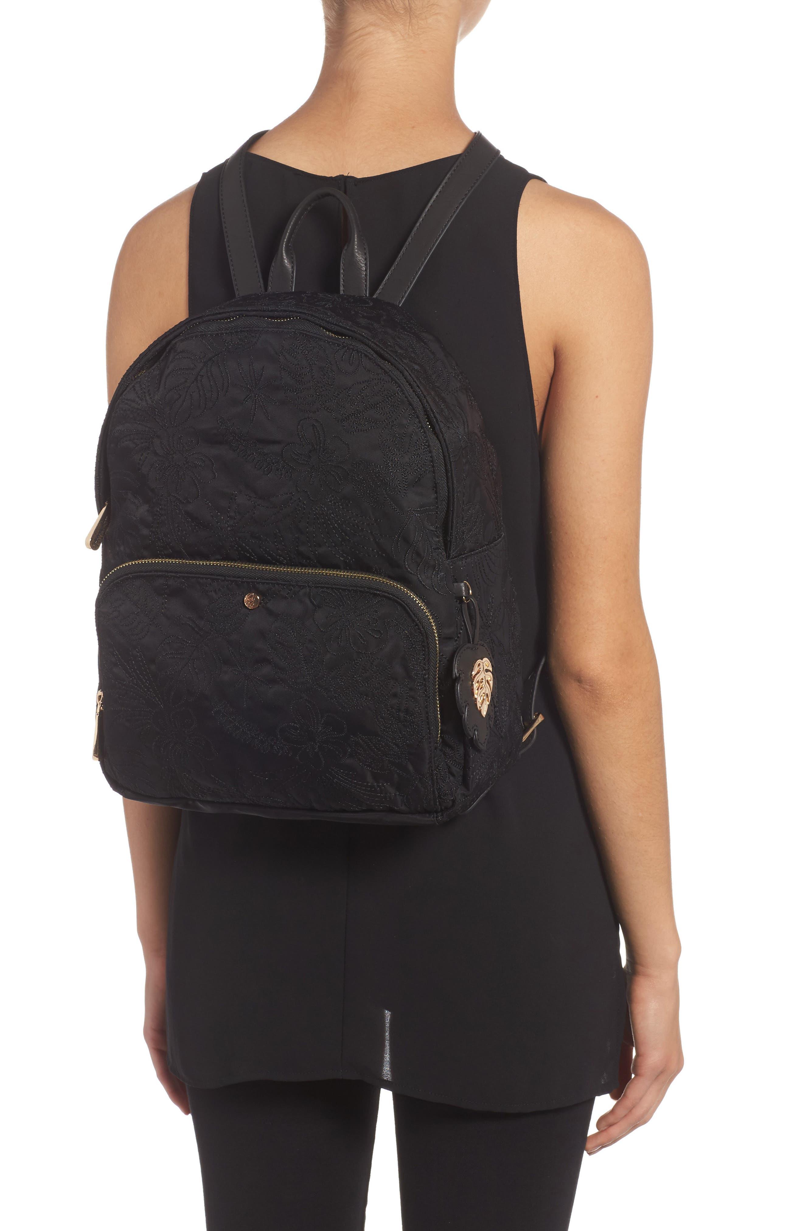 Siesta Key Backpack,                             Alternate thumbnail 19, color,