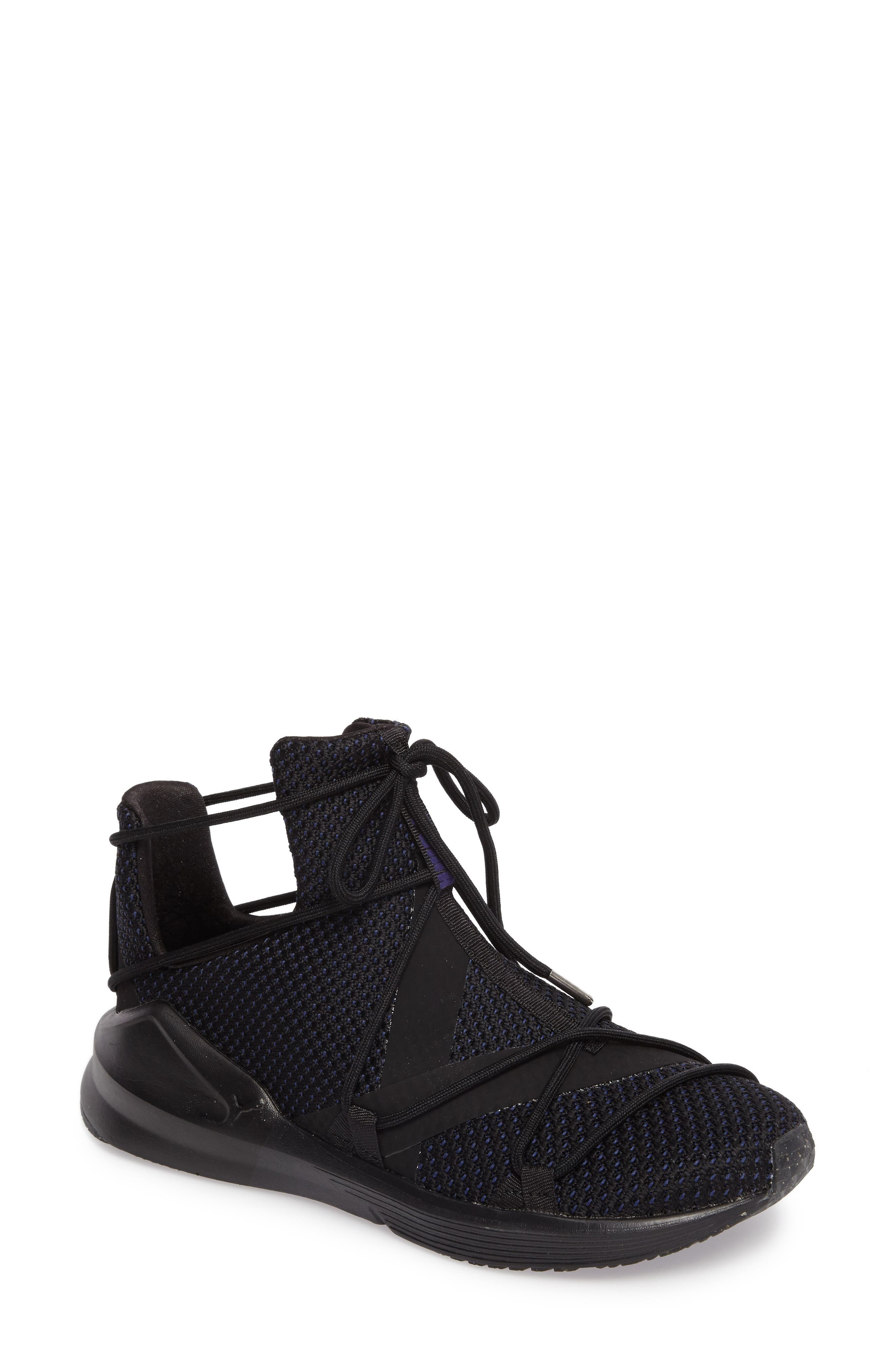 Fierce Rope Training Shoe,                         Main,                         color, 002